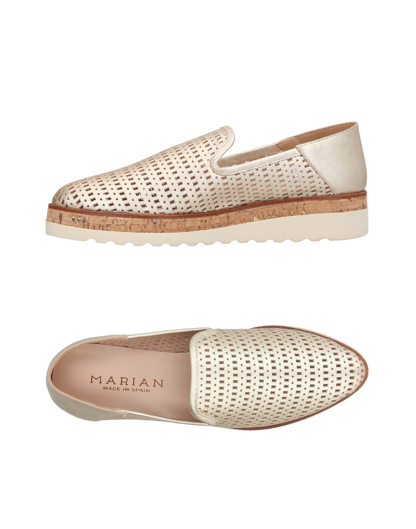 Marian Loafers United - Women Marian Loafers online on  United Loafers Kingdom - 11406807NM 21f236