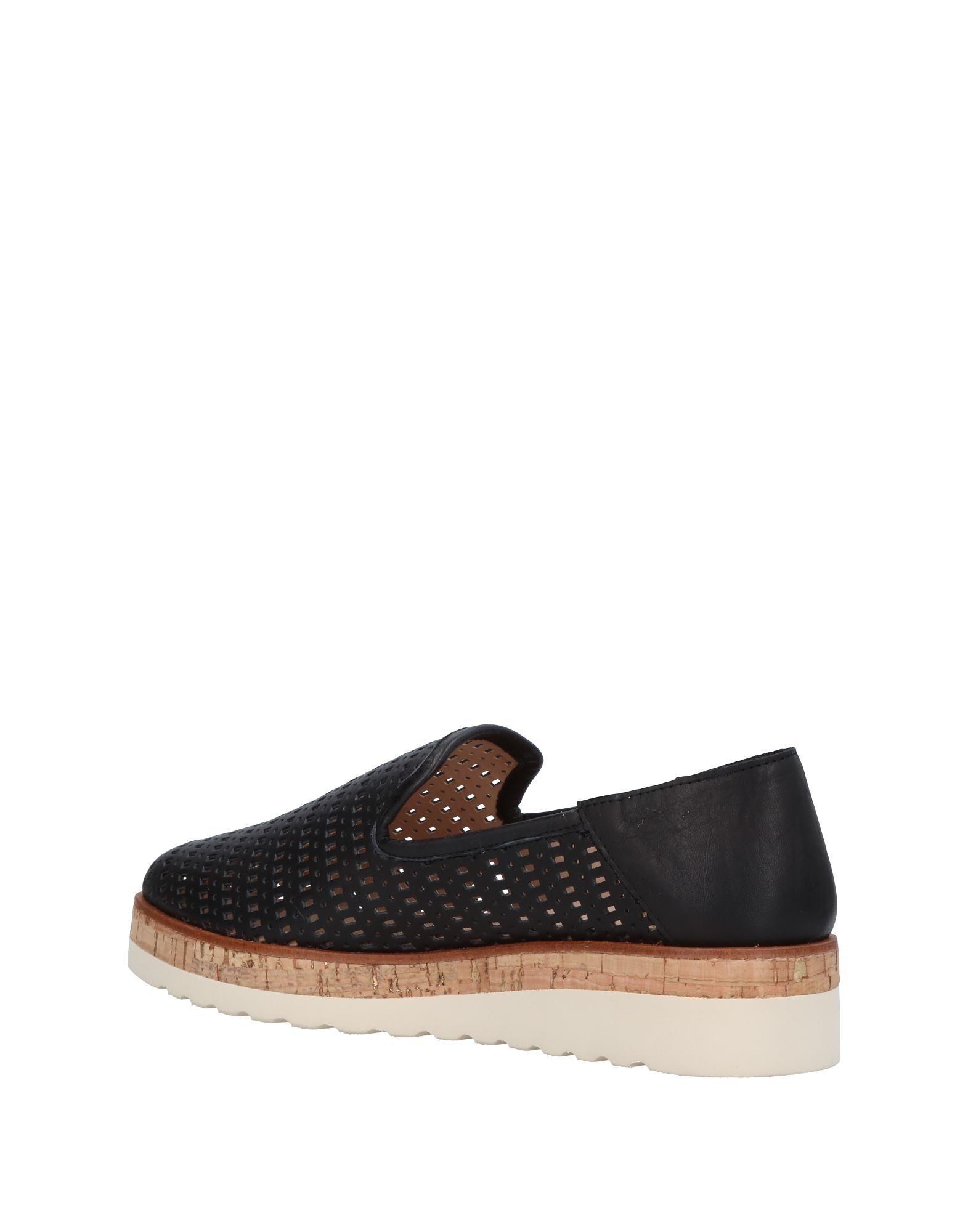 Marian Mokassins Damen  11406811ER Gute Qualität beliebte Schuhe