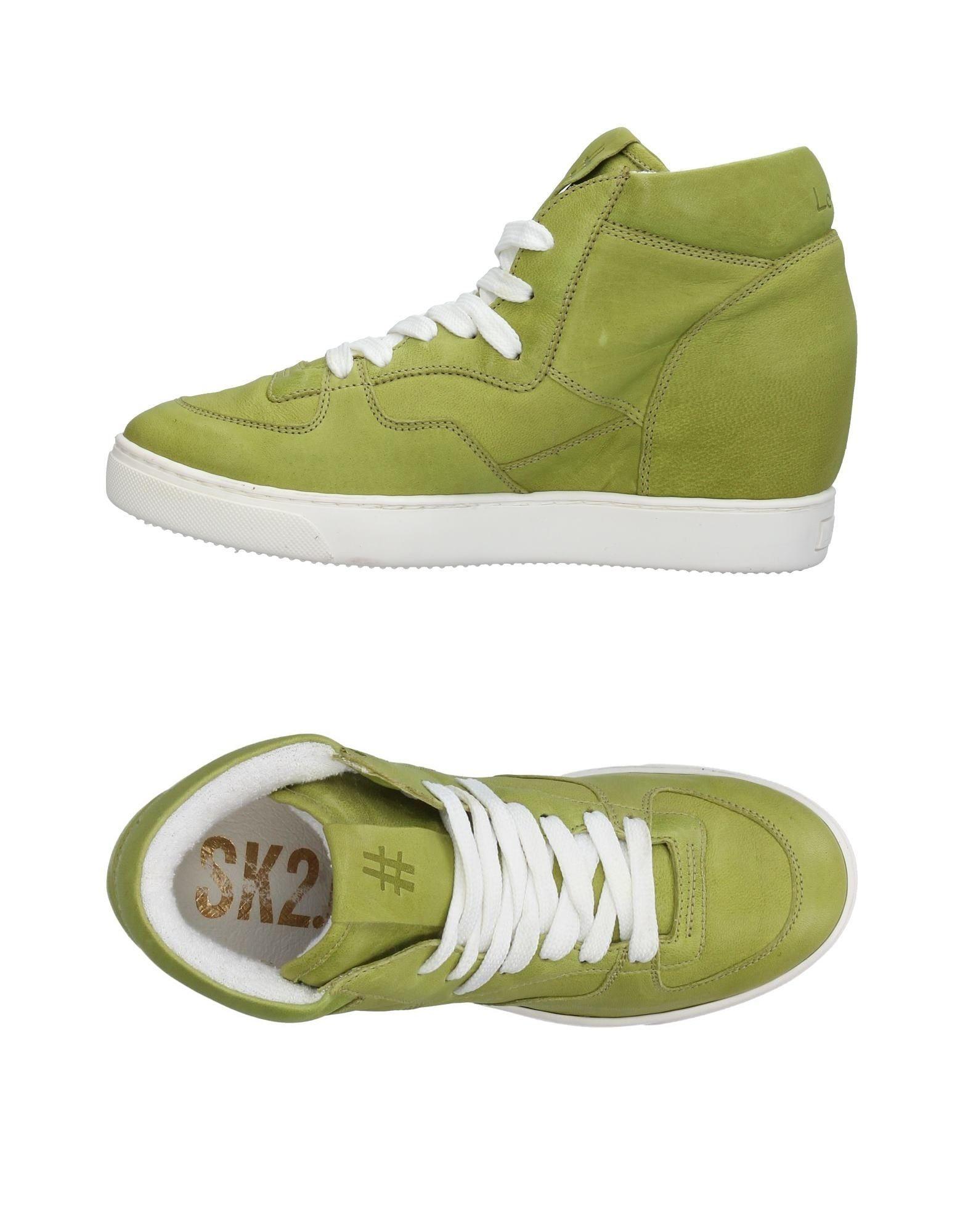 Sneakers Sk2.0 Donna - 11406816PV Scarpe economiche e buone