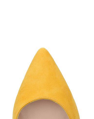 rabatt fasjonable rabatt fabrikkutsalg Marian Shoe offisielle nettsted online utløp stort salg autentisk 5mrol
