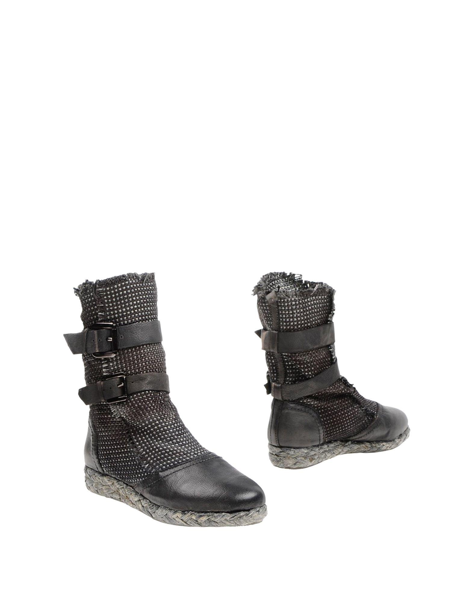 Baldinini Trend Stiefelette Damen  11406826OU Gute Qualität beliebte Schuhe