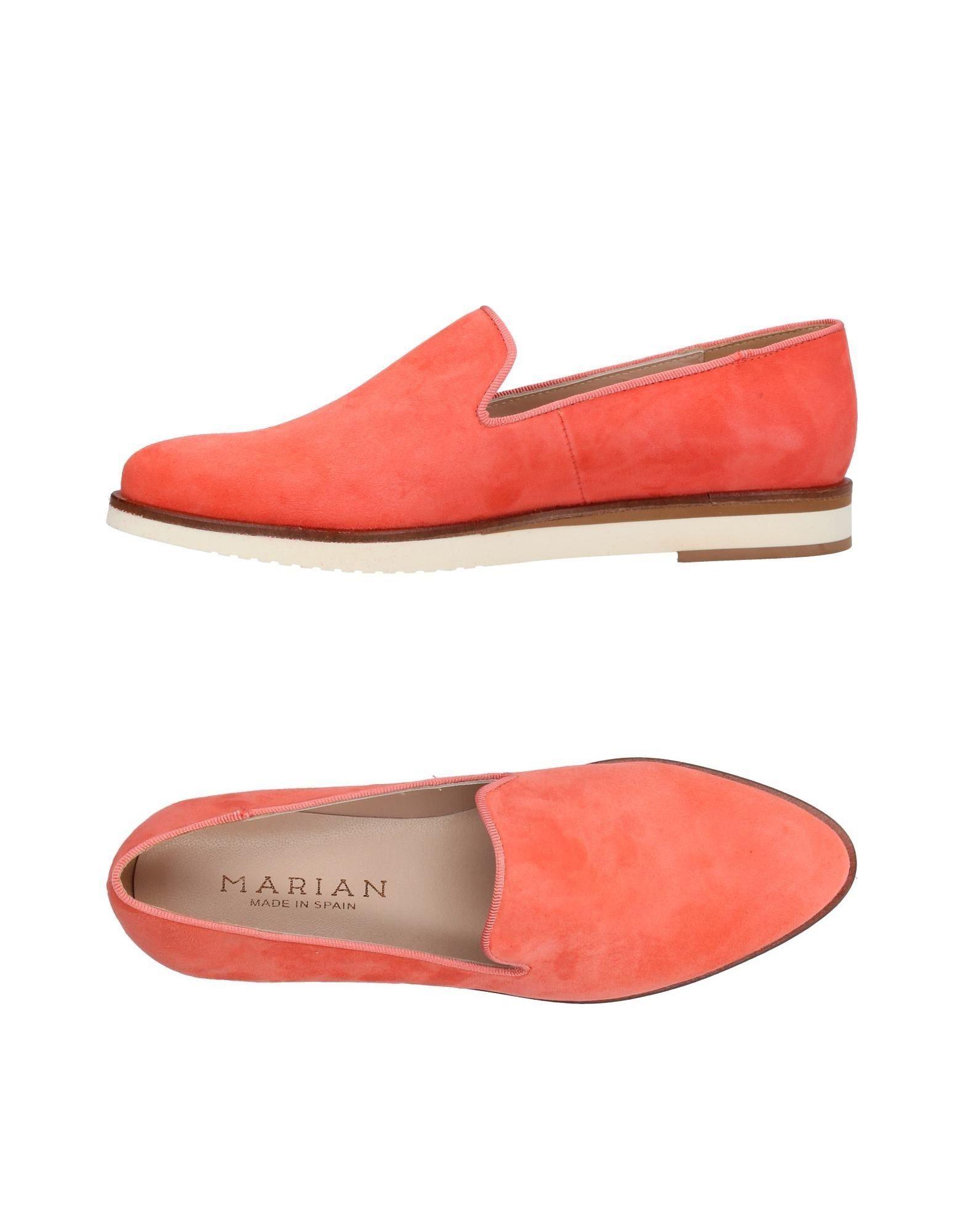 Moda Mocassino Marian Donna - 11406827QI