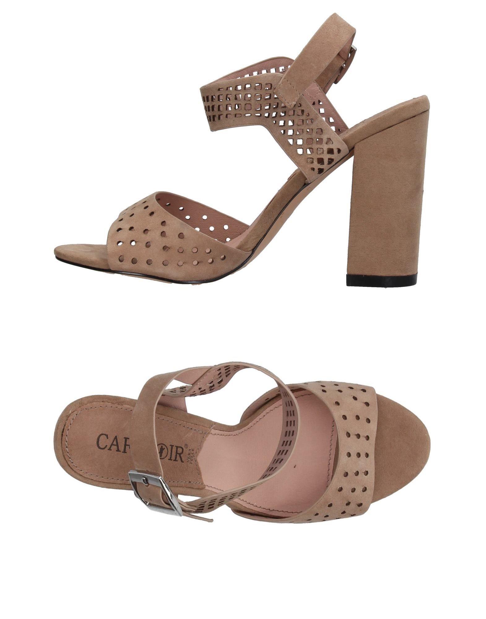 Sandali Cafènoir Donna - 11406828HJ Scarpe economiche e buone