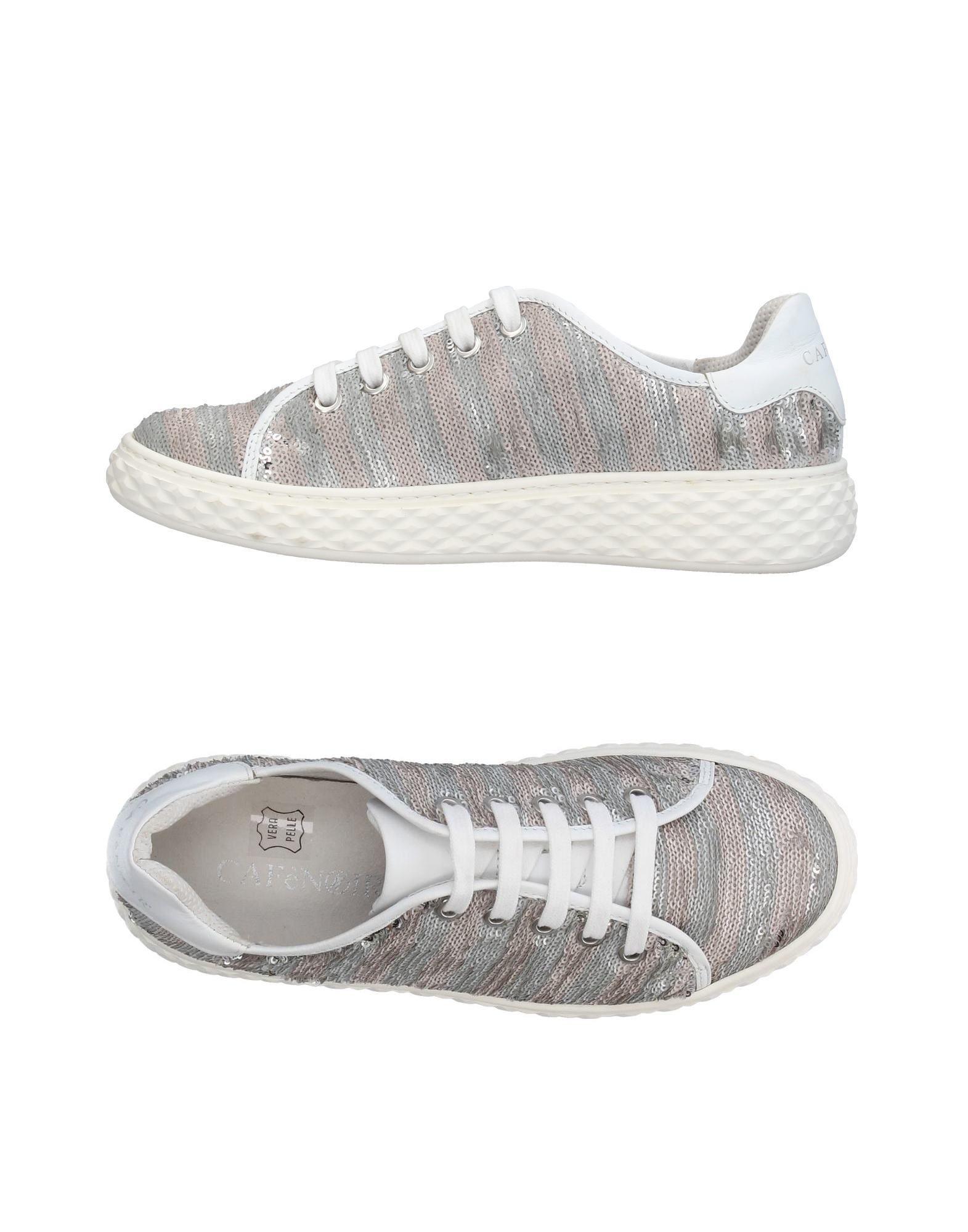 Cafènoir Sneakers Damen  Schuhe 11406841CR Gute Qualität beliebte Schuhe  fc195f