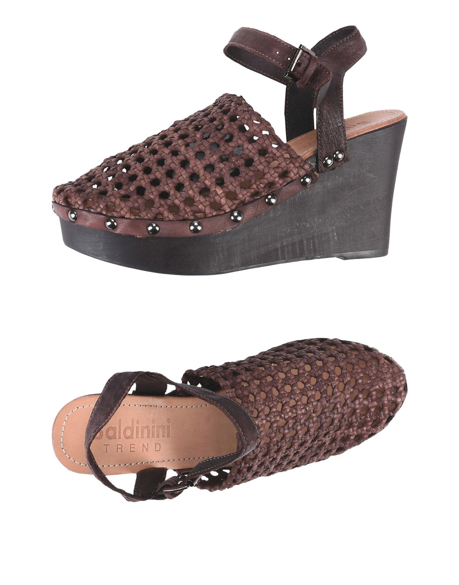 Mule Baldinini Trend Donna - 11406890QU