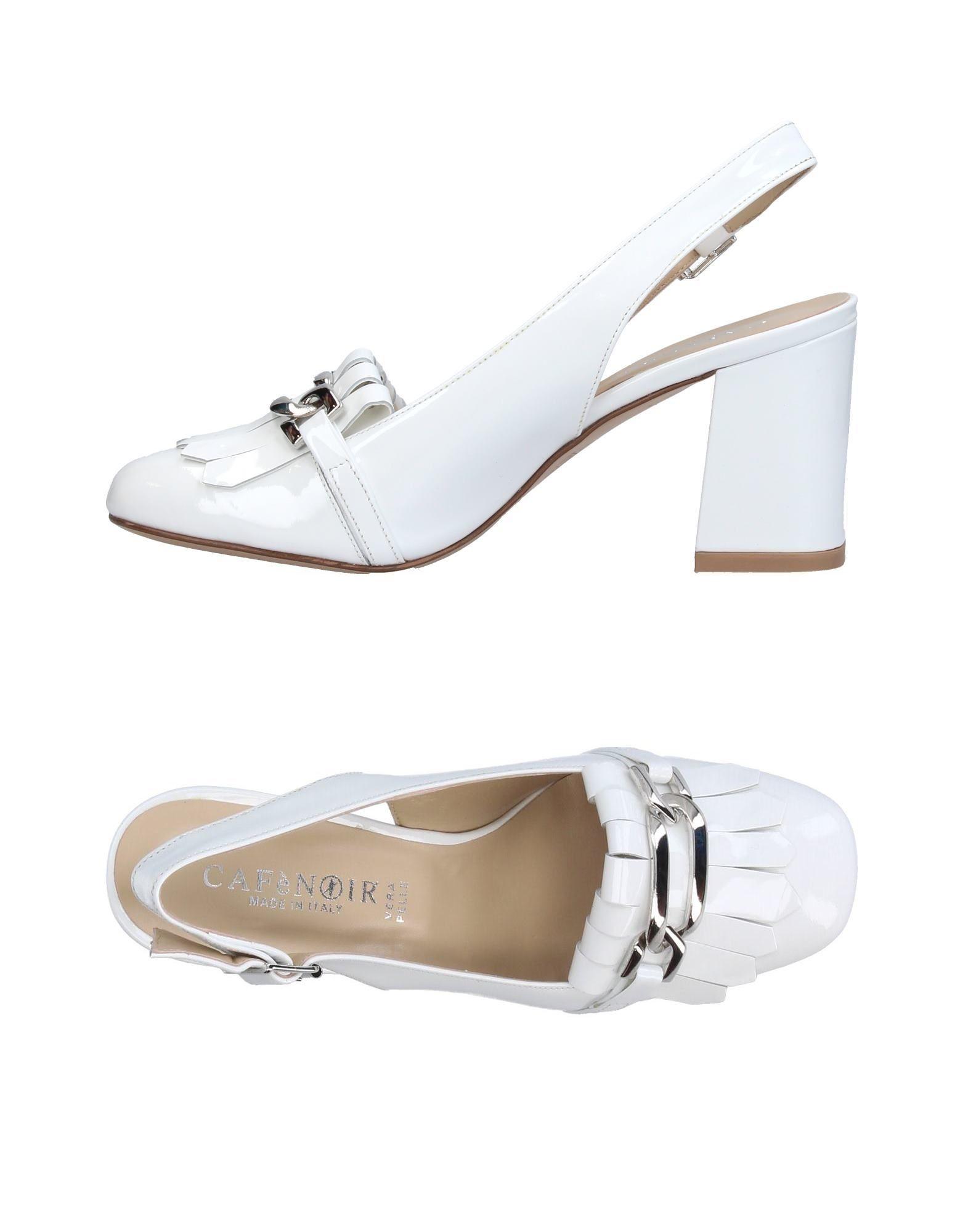 Cafènoir Pumps Damen  11406893QC Gute Qualität beliebte Schuhe