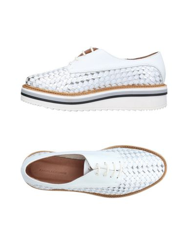 FOOTWEAR - Loafers Angela George 1exKS