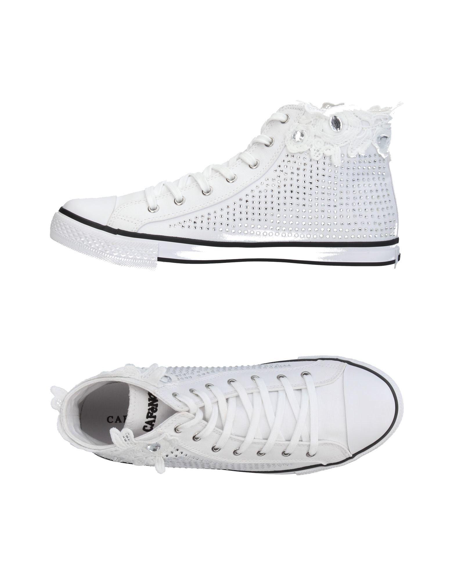 Cafènoir Sneakers Damen  11406919XG Gute Qualität beliebte Schuhe