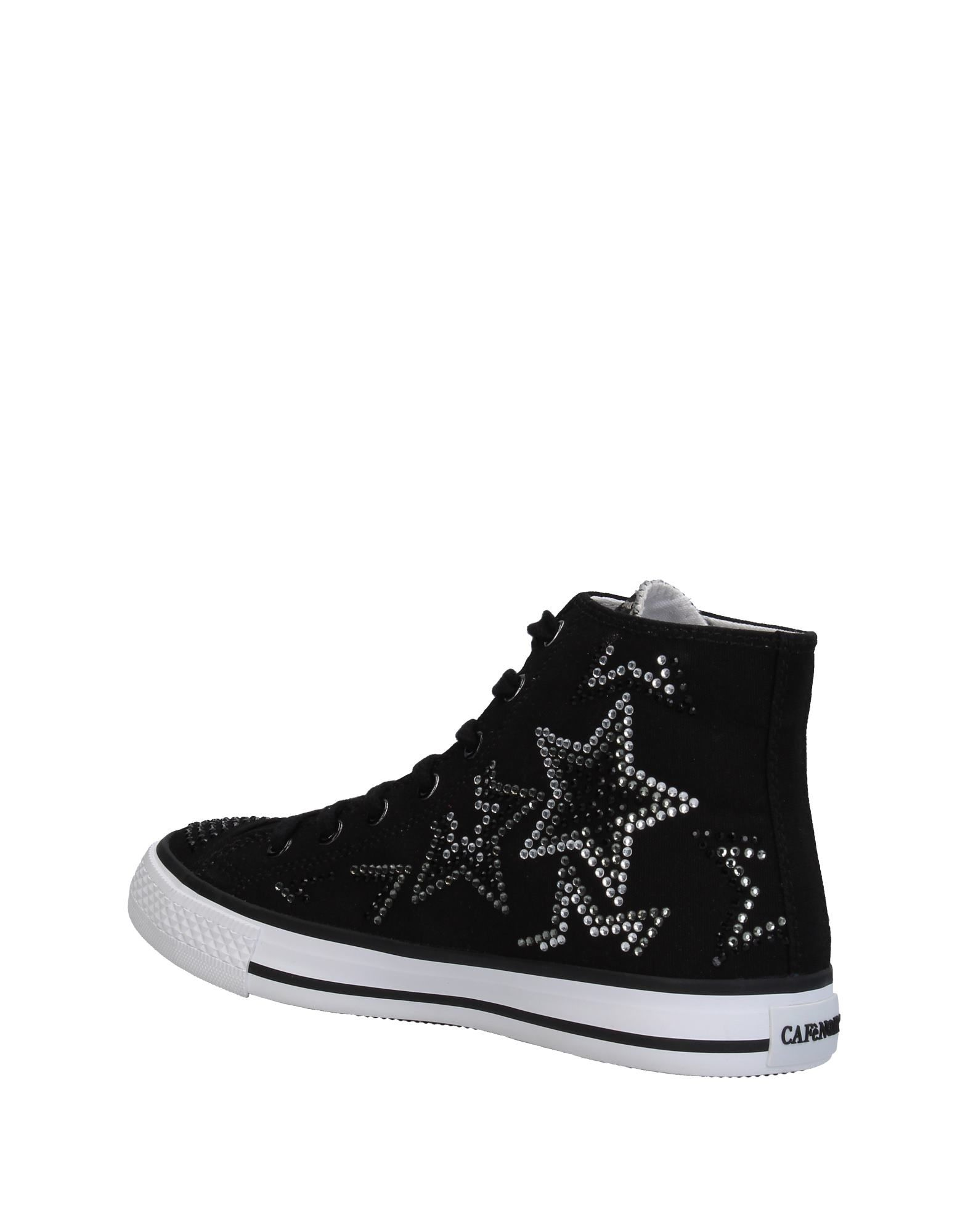 Cafènoir  Sneakers Damen  11406925US  Cafènoir bb5364