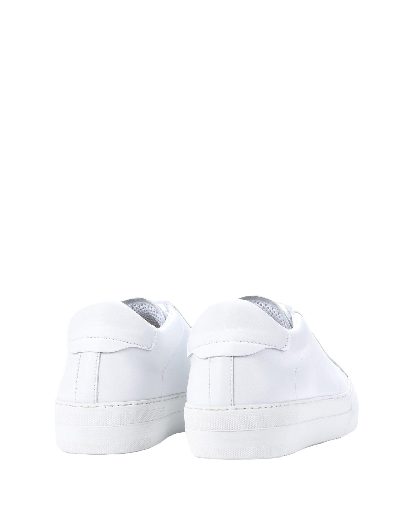 8 Heiße Sneakers Herren  11406934IV Heiße 8 Schuhe de49a4