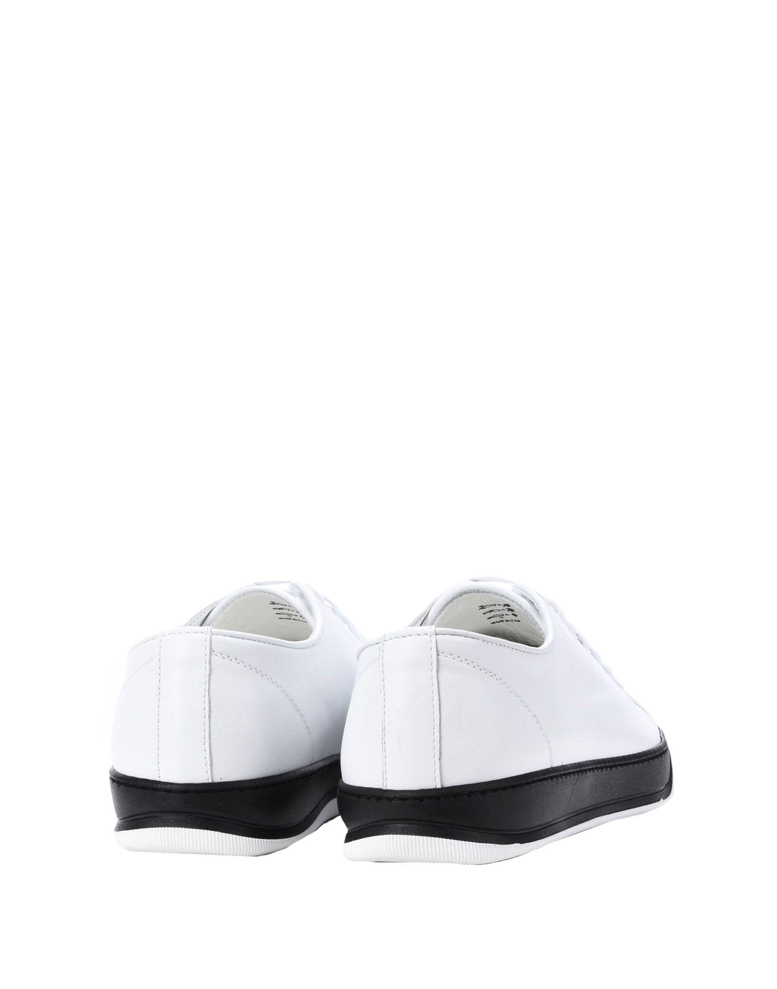 Rabatt Rabatt Rabatt echte Schuhe 8 Sneakers Herren  11406937QQ 38780d