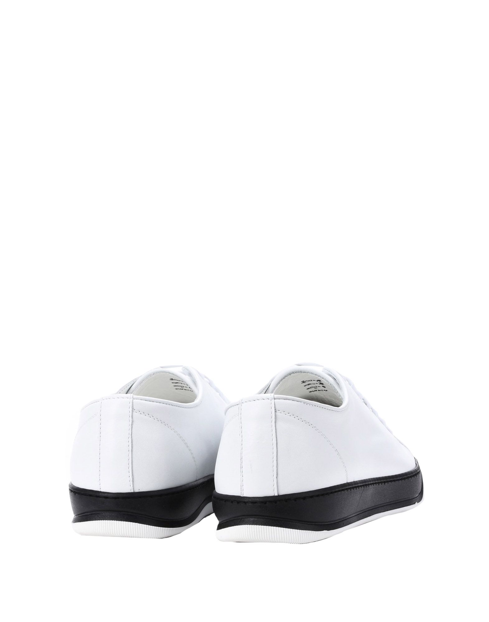 8 Sneakers Herren  11406937QQ Schuhe Heiße Schuhe 11406937QQ f1f22c