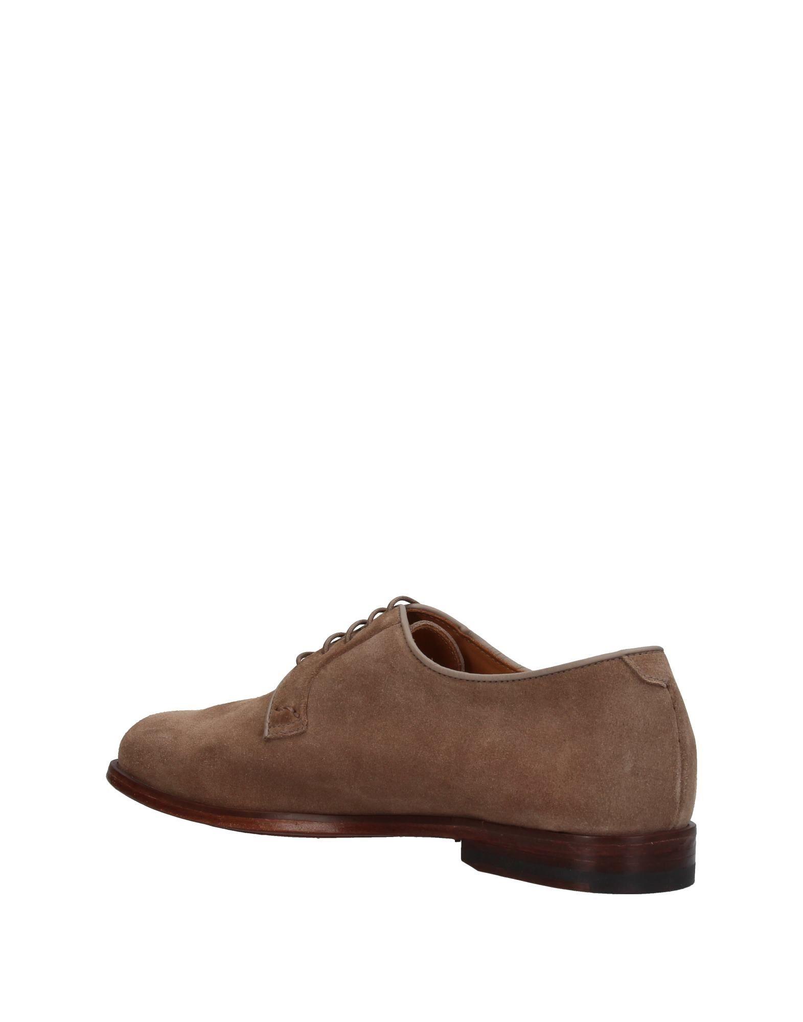 Gut um Schnürschuhe billige Schuhe zu tragenDoucal's Schnürschuhe um Damen  11406941LC eecf3f