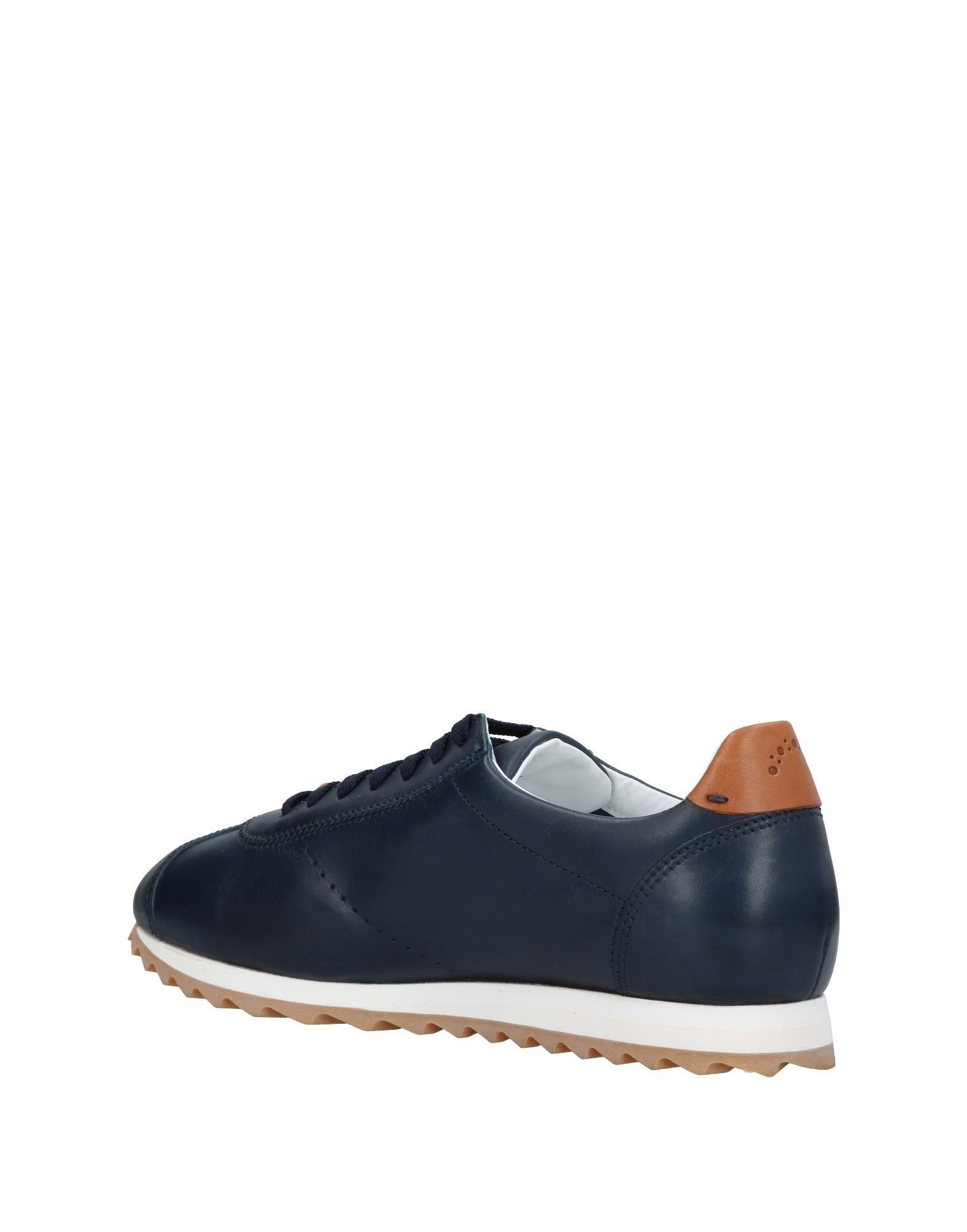 Doucal's Sneakers Herren   Herren 11406947UP c5df95