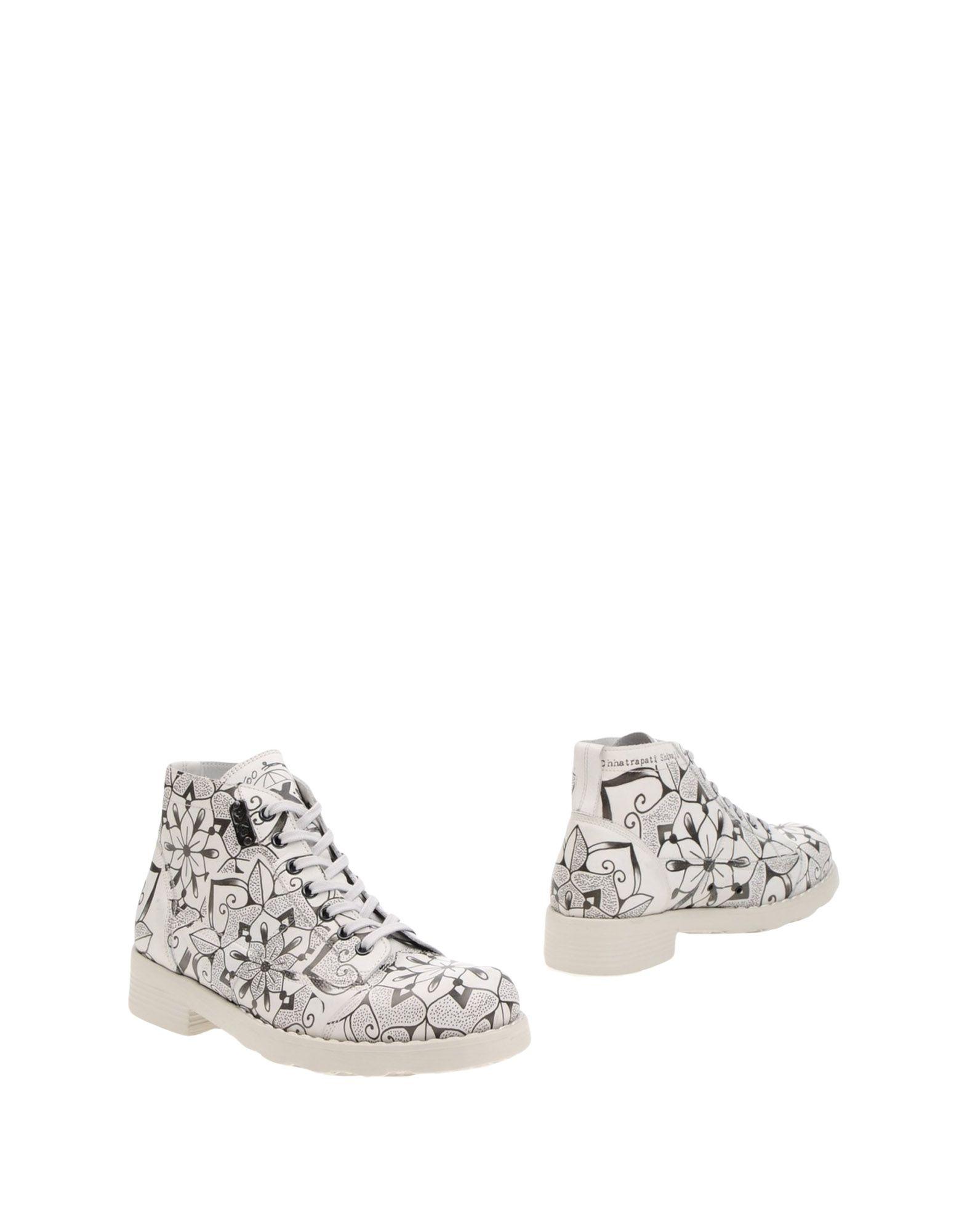 O.X.S. Stiefelette Stiefelette O.X.S. Damen  11406950JR Gute Qualität beliebte Schuhe 25661e