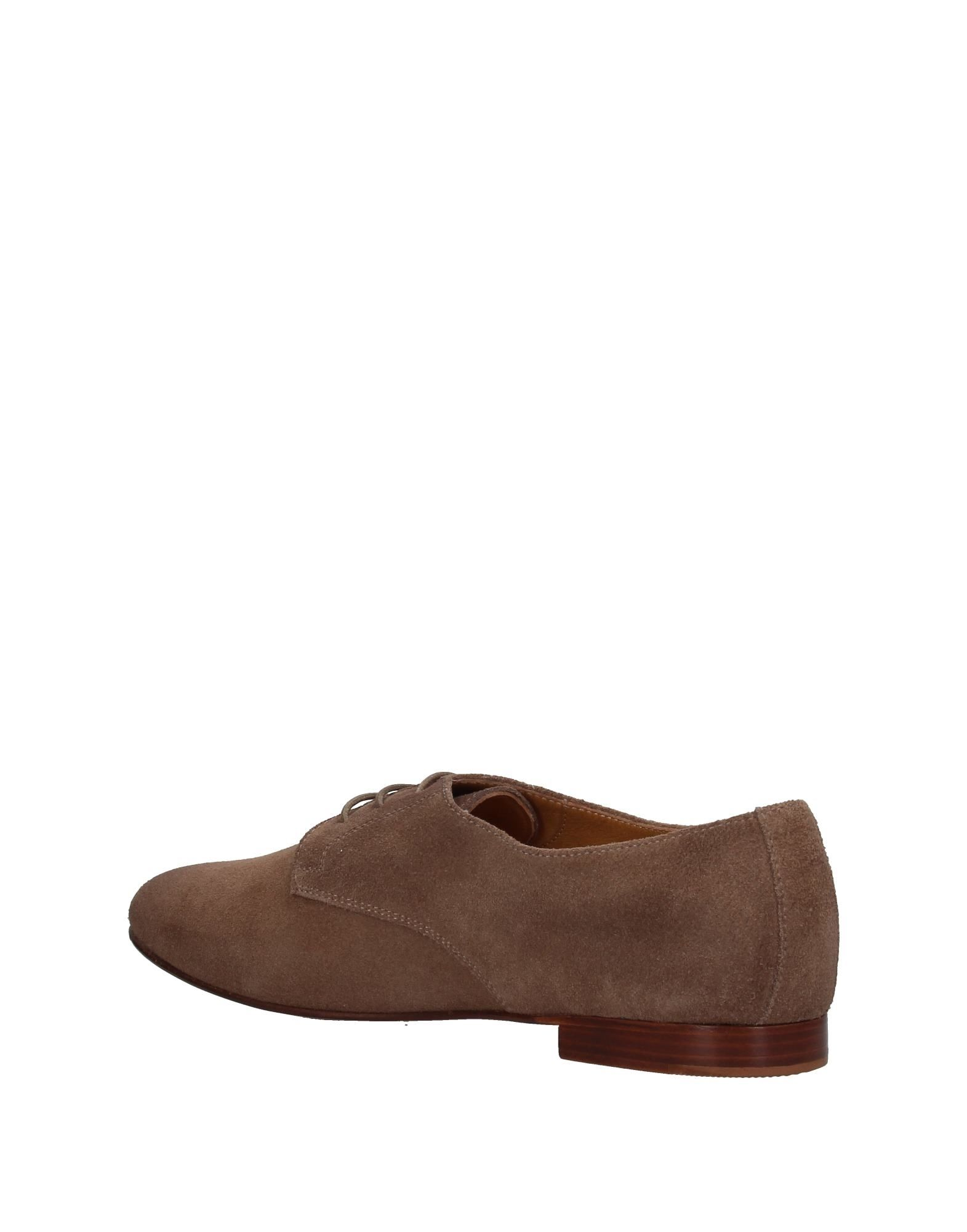 Doucal's Schnürschuhe Damen  11406951LL Gute Qualität beliebte Schuhe