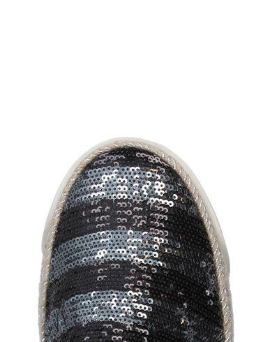 Cafènoir Sneakers Cafènoir Noir Noir Sneakers Cafènoir Noir Sneakers wqUtAU