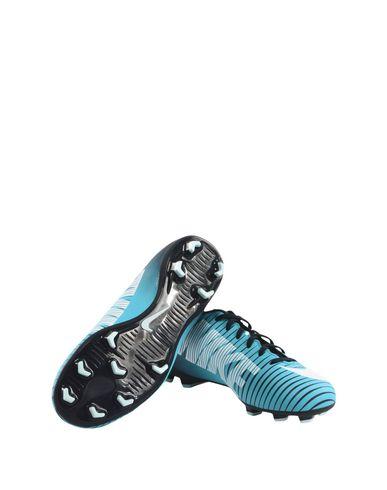 NIKE MERCURIAL VICTORY VI FG Sneakers