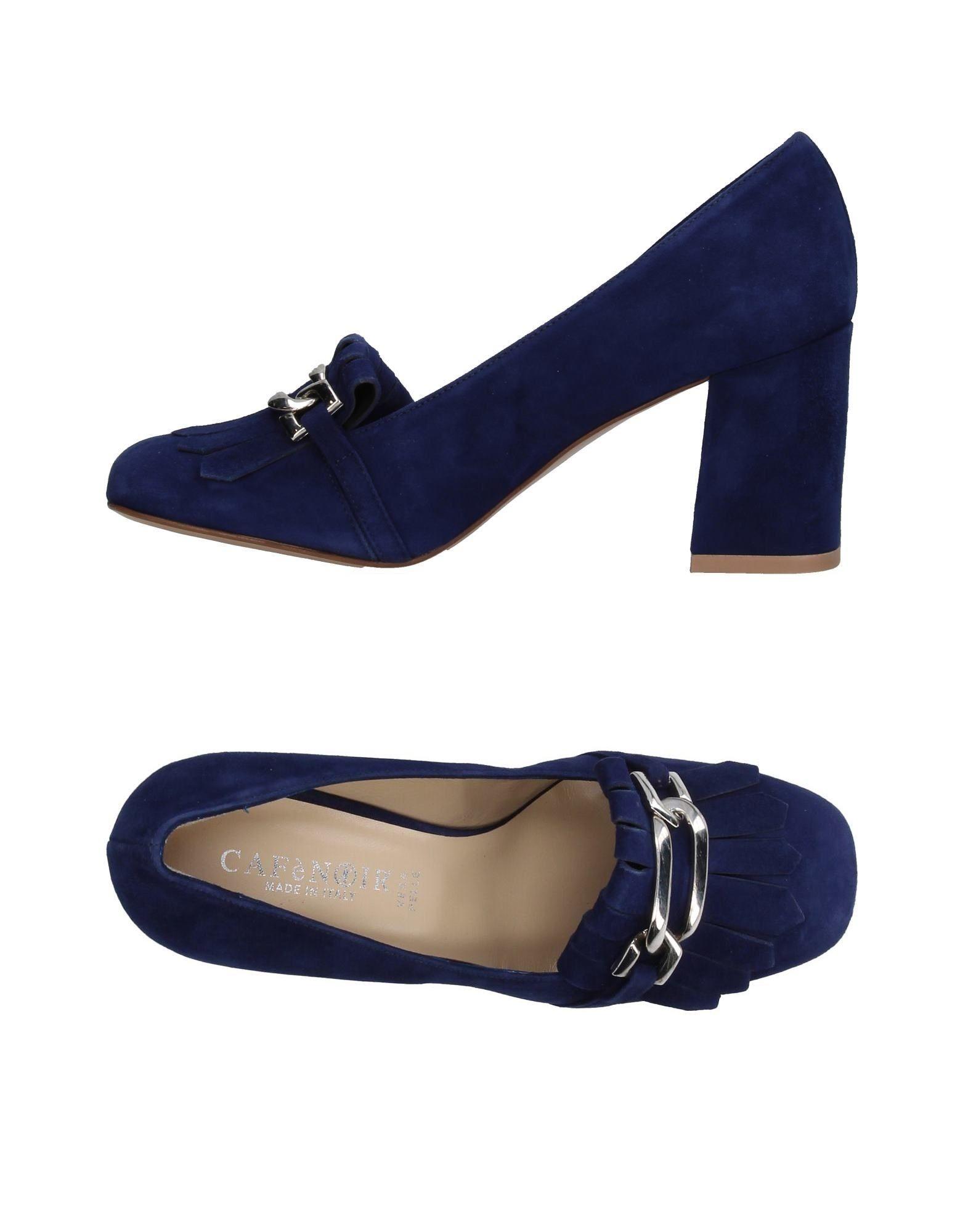 Cafènoir Mokassins Damen  11406996UT Gute Qualität beliebte Schuhe