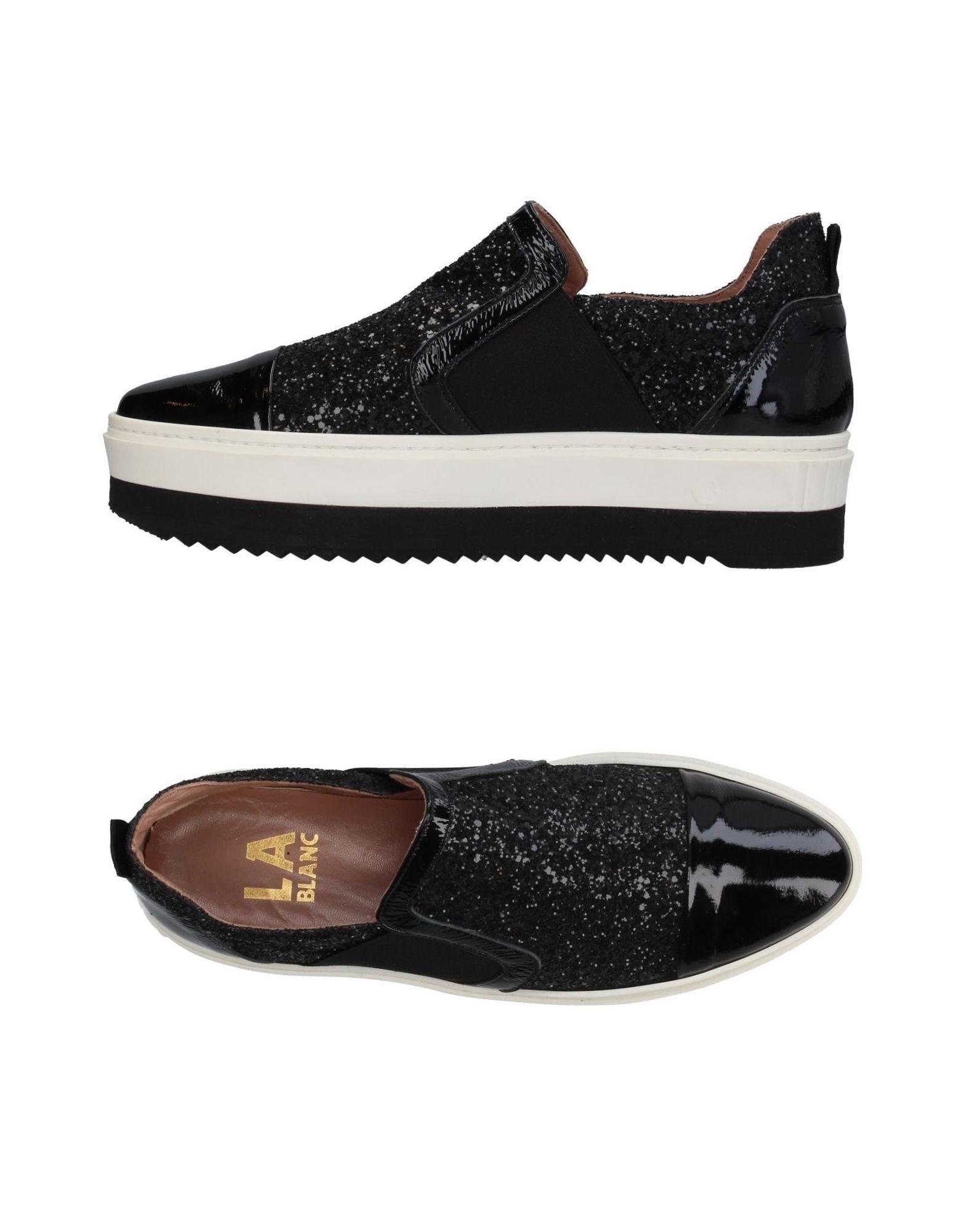 Sneakers La Blanc Donna - 11407004PD