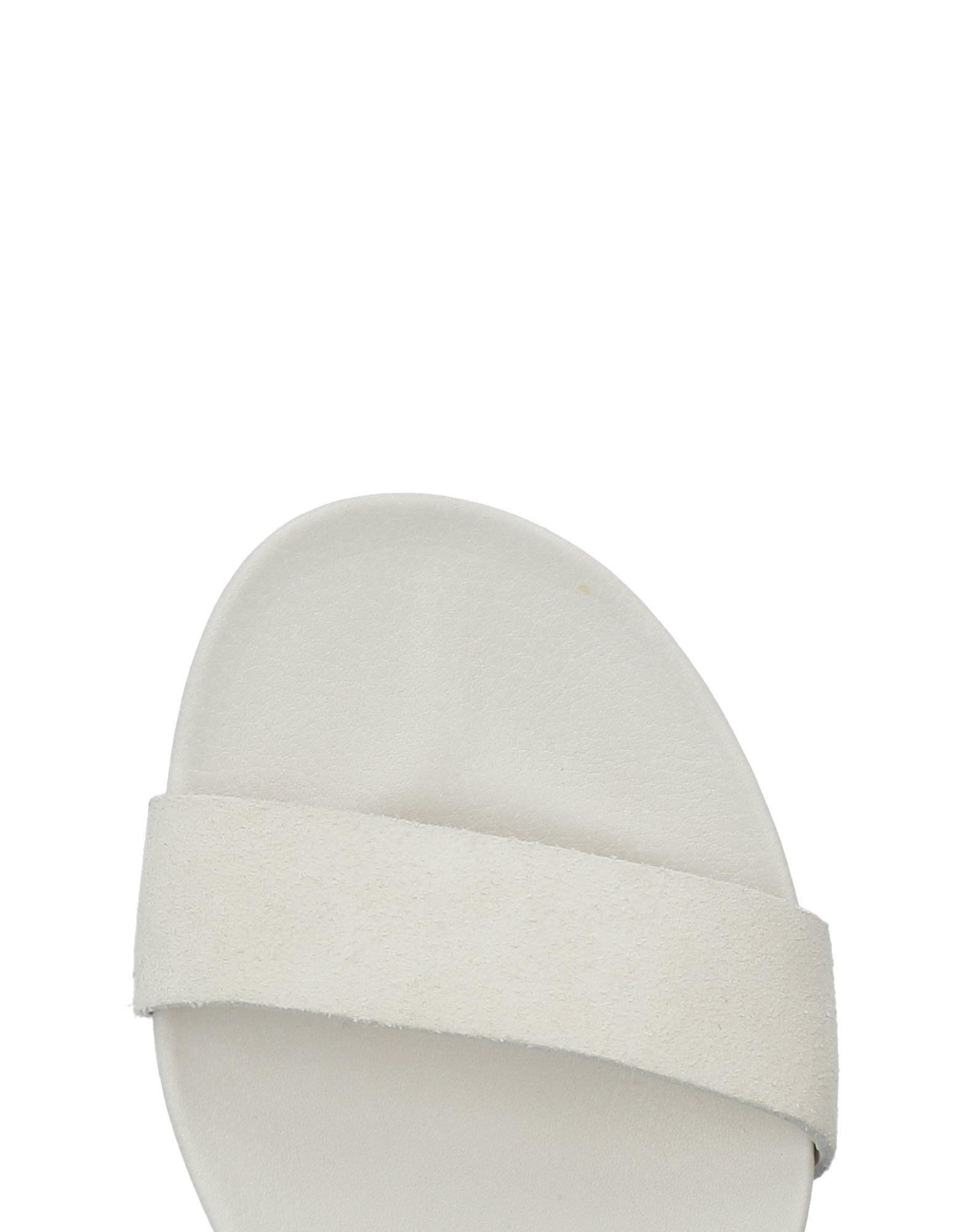Stilvolle García billige Schuhe Pedro García Stilvolle Sandalen Damen  11407005TS 449813