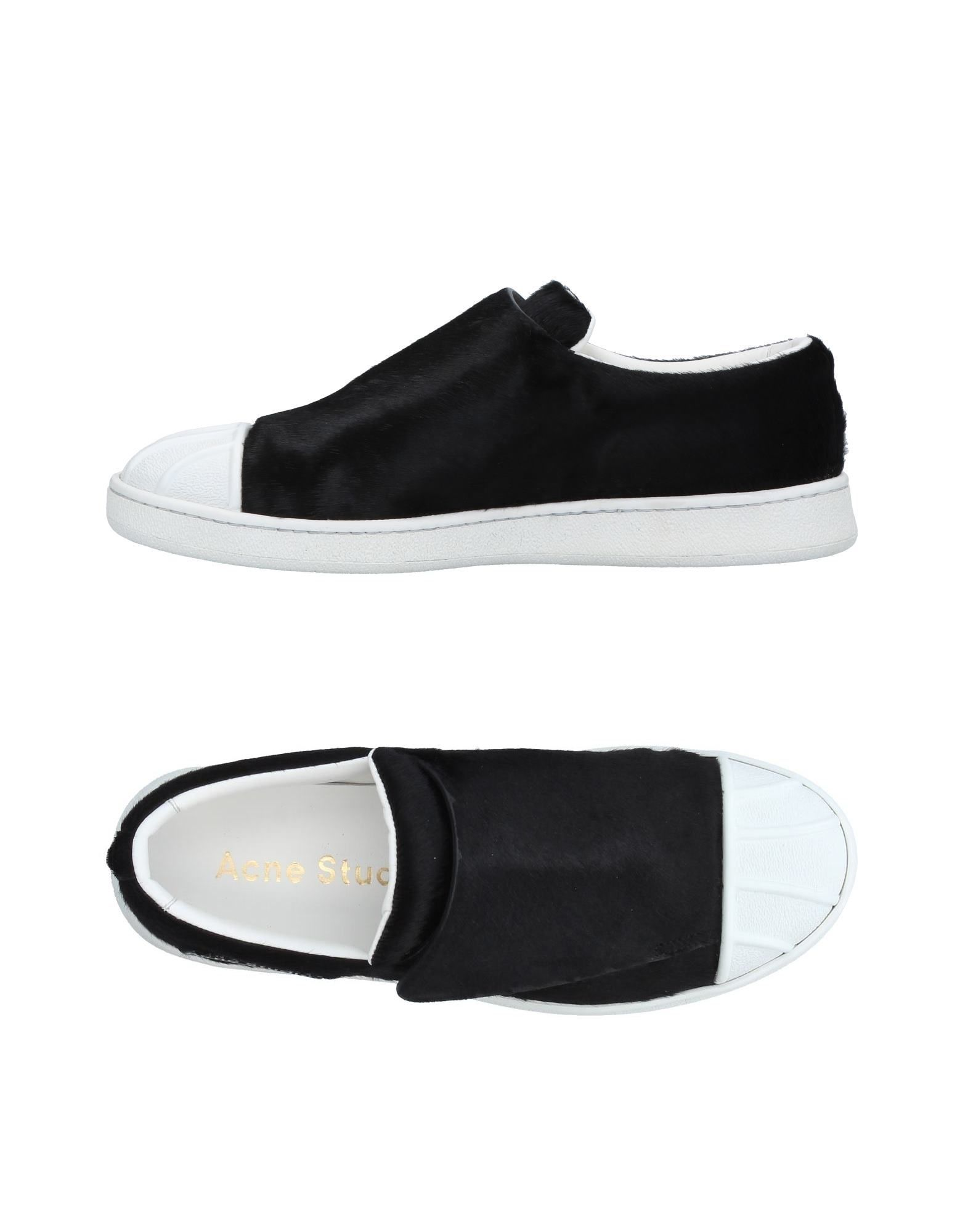 Sneakers Acne Studios Donna - Acquista online su