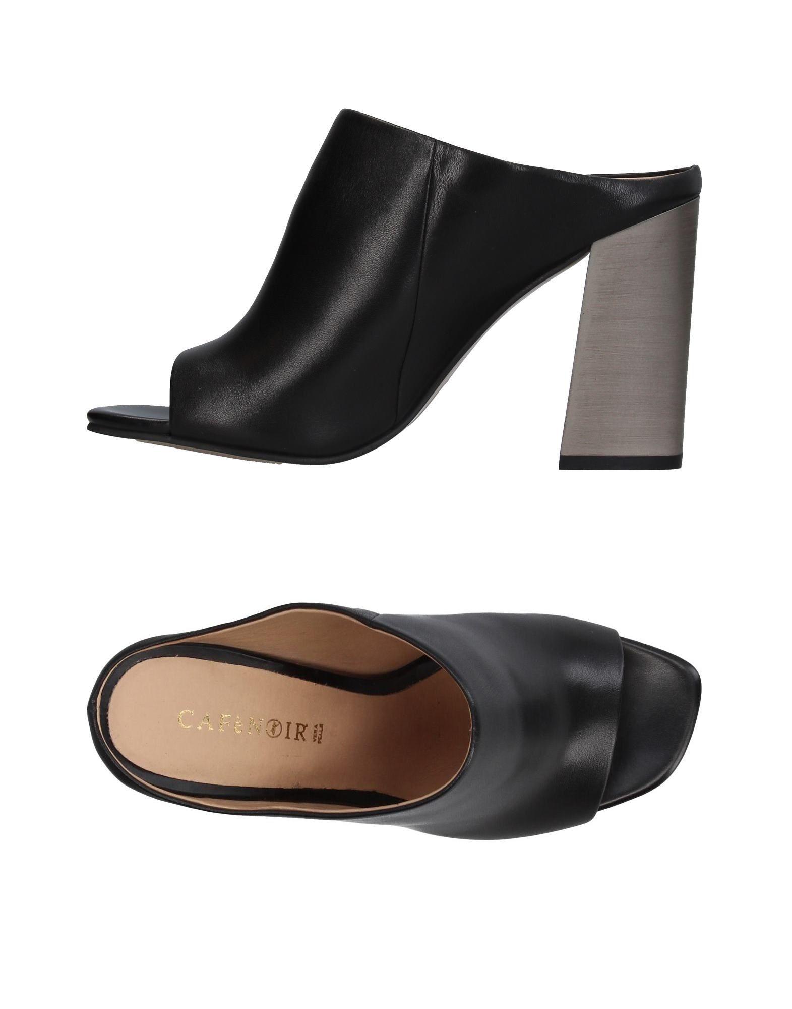 Cafènoir Sandalen Damen  11407020OQ Gute Qualität beliebte beliebte Qualität Schuhe 4c5123