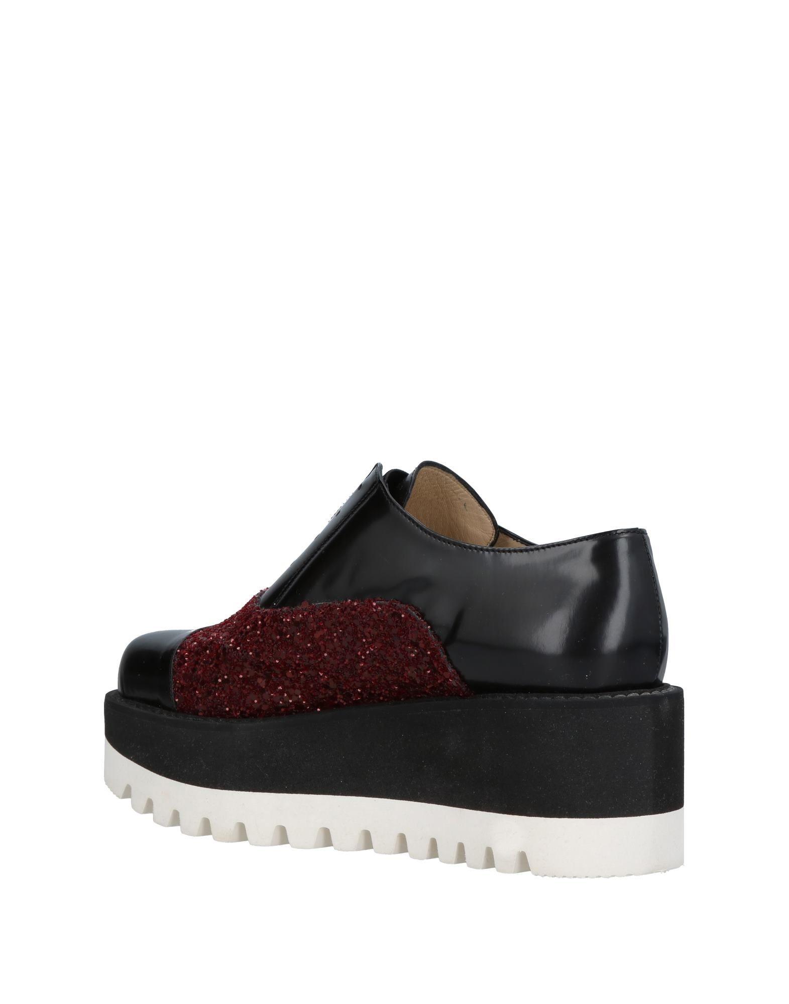 Gut um Blanc billige Schuhe zu tragenLa Blanc um Mokassins Damen  11407021US 7829b2