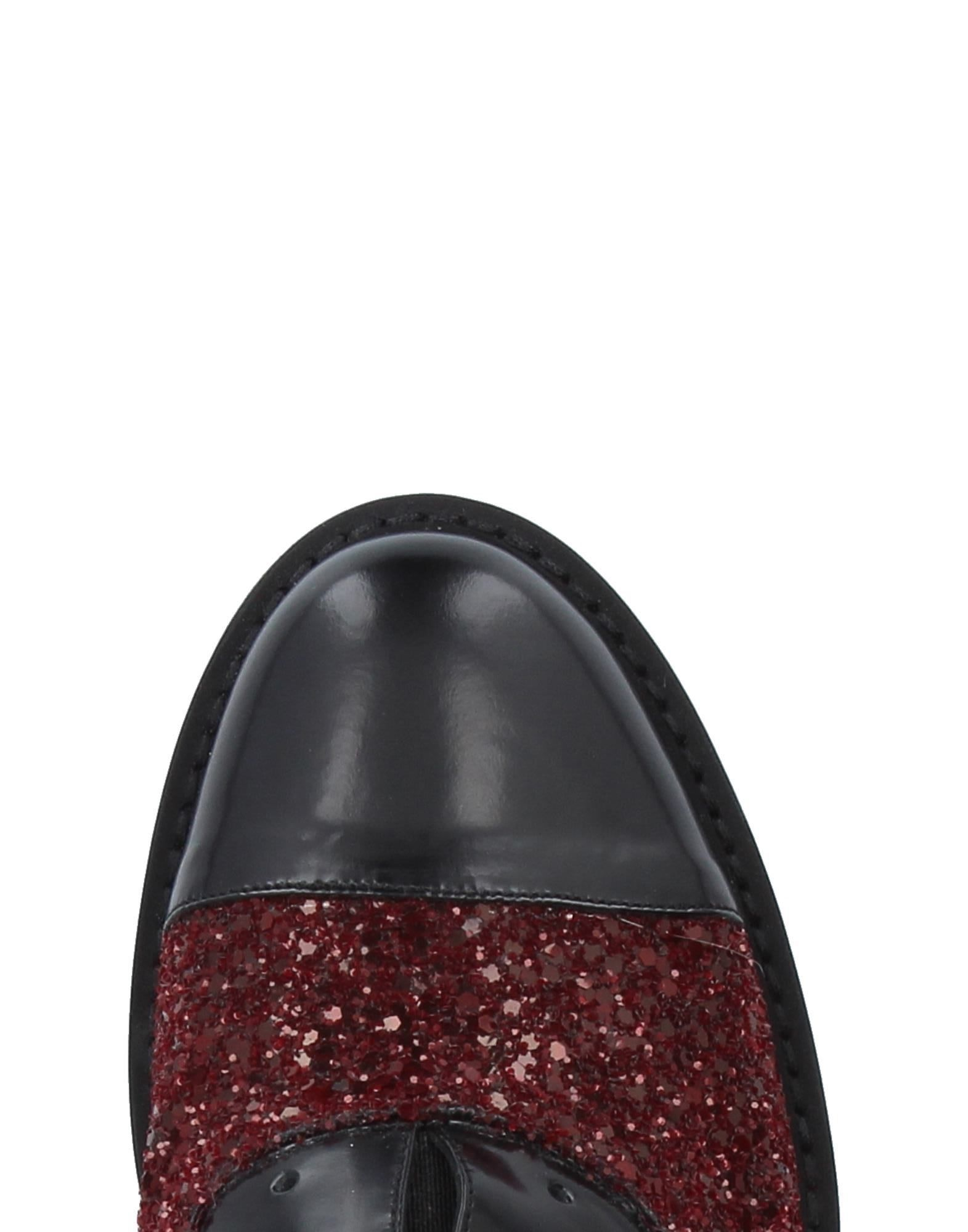 Gut um Mokassins billige Schuhe zu tragenLa Blanc Mokassins um Damen  11407021US faa91c