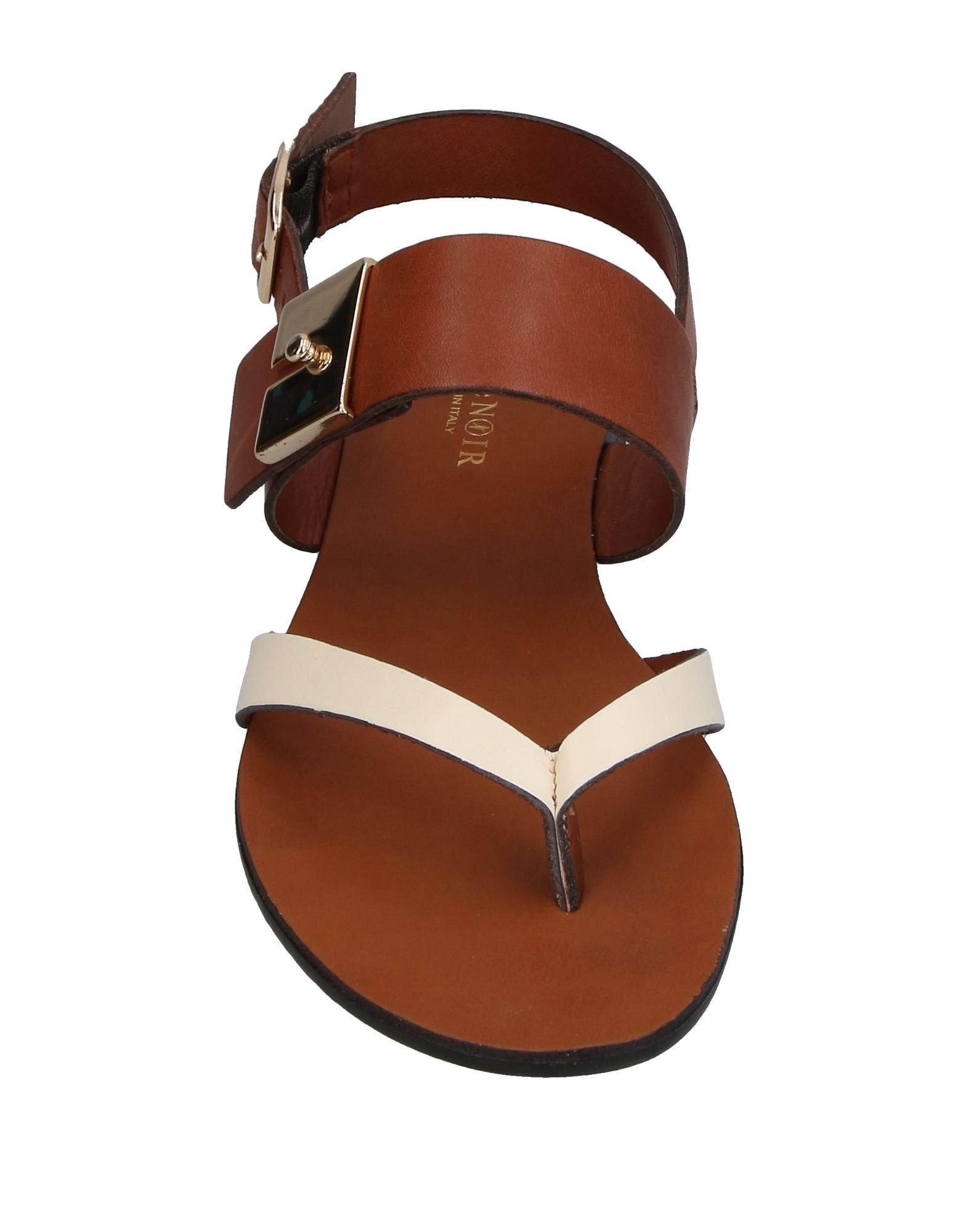 Cafènoir Dianetten Damen Gute  11407032CE Gute Damen Qualität beliebte Schuhe c2ab85