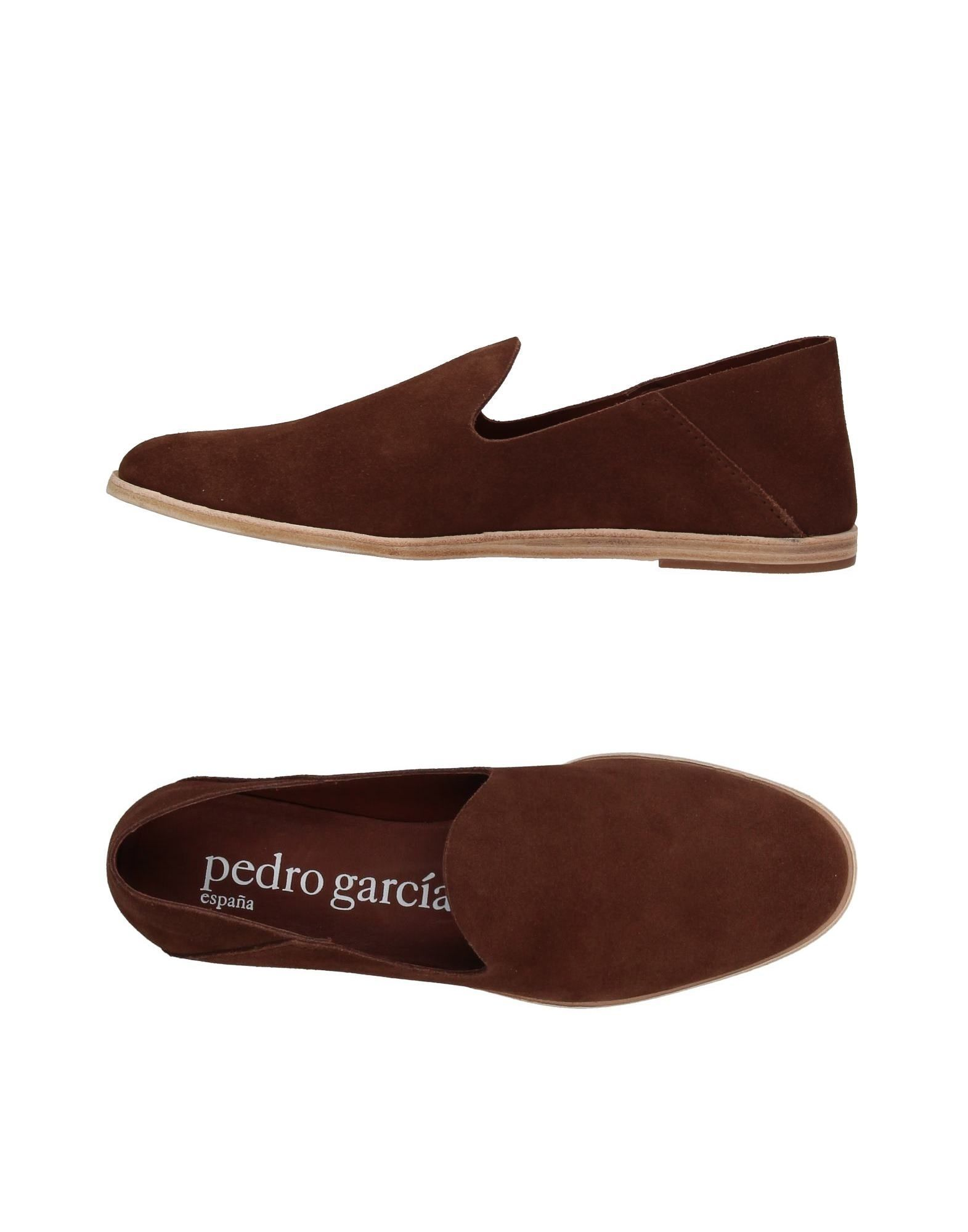 Pedro García Mokassins Damen  11407035SP Neue Schuhe