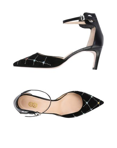 8 Shoe ny ankomst ebay utforske online Qd1eS