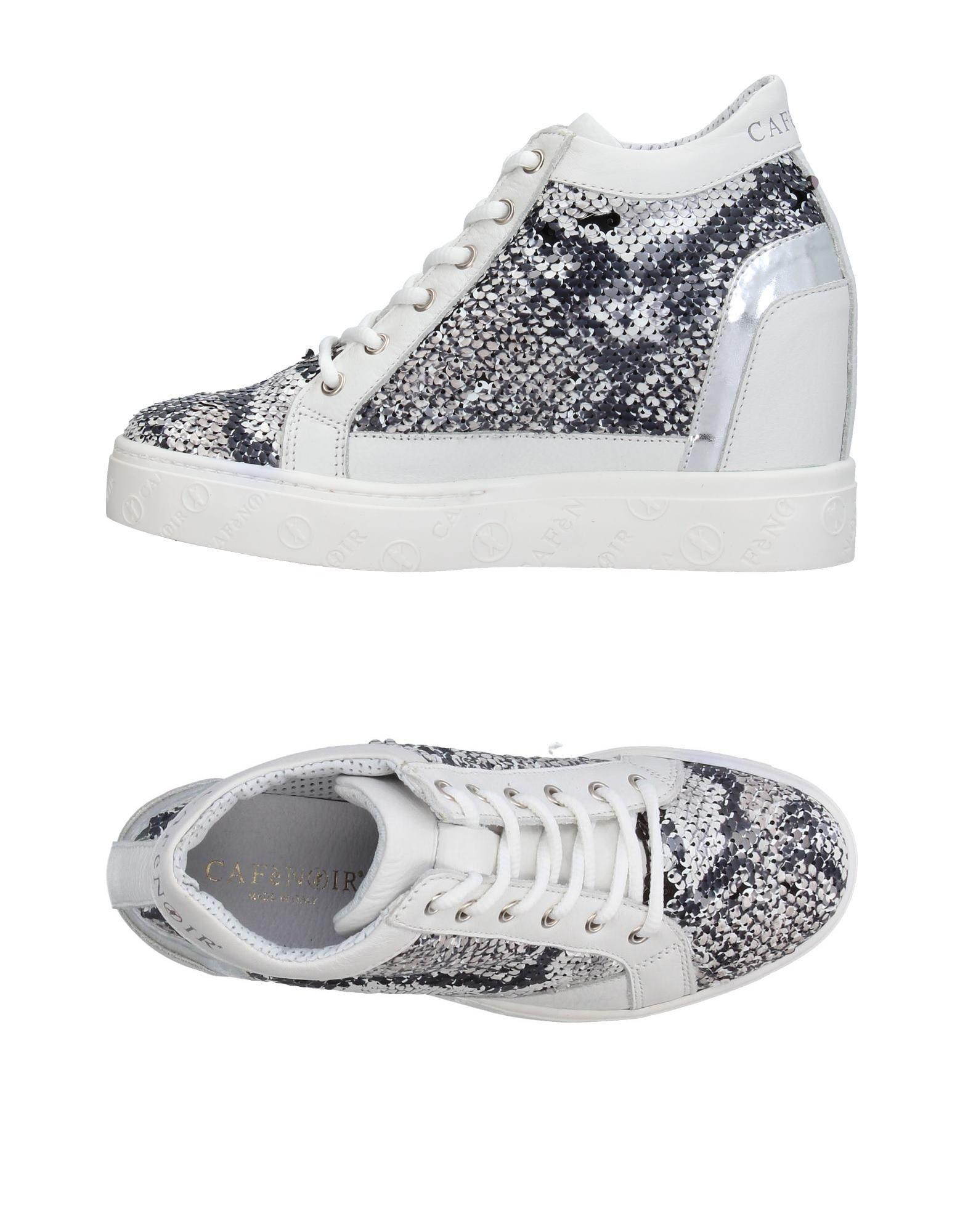 Sneakers Cafènoir Donna - 11407063FP Scarpe economiche e buone