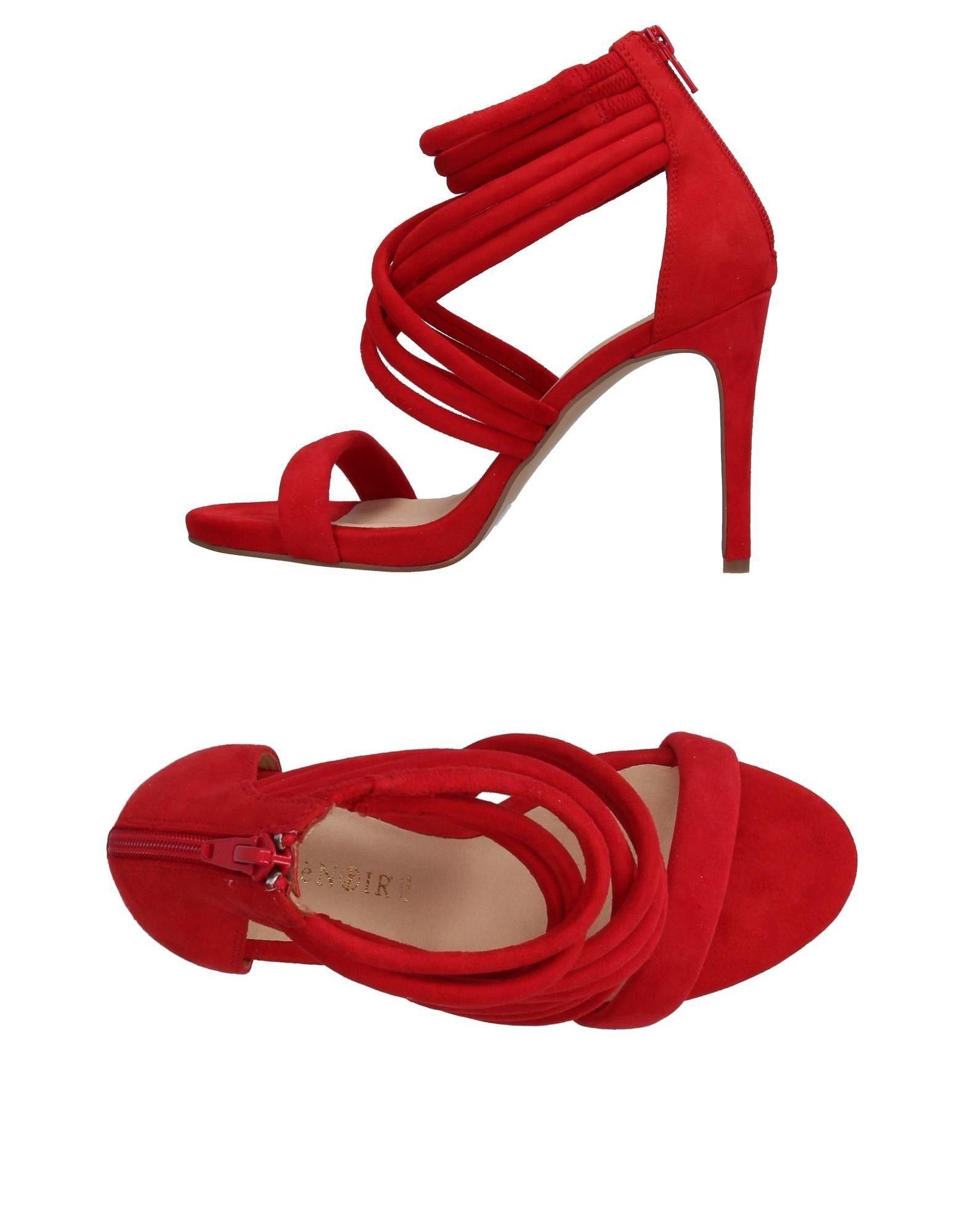 Cafènoir Sandalen Damen  11407066MV Gute Qualität beliebte Schuhe