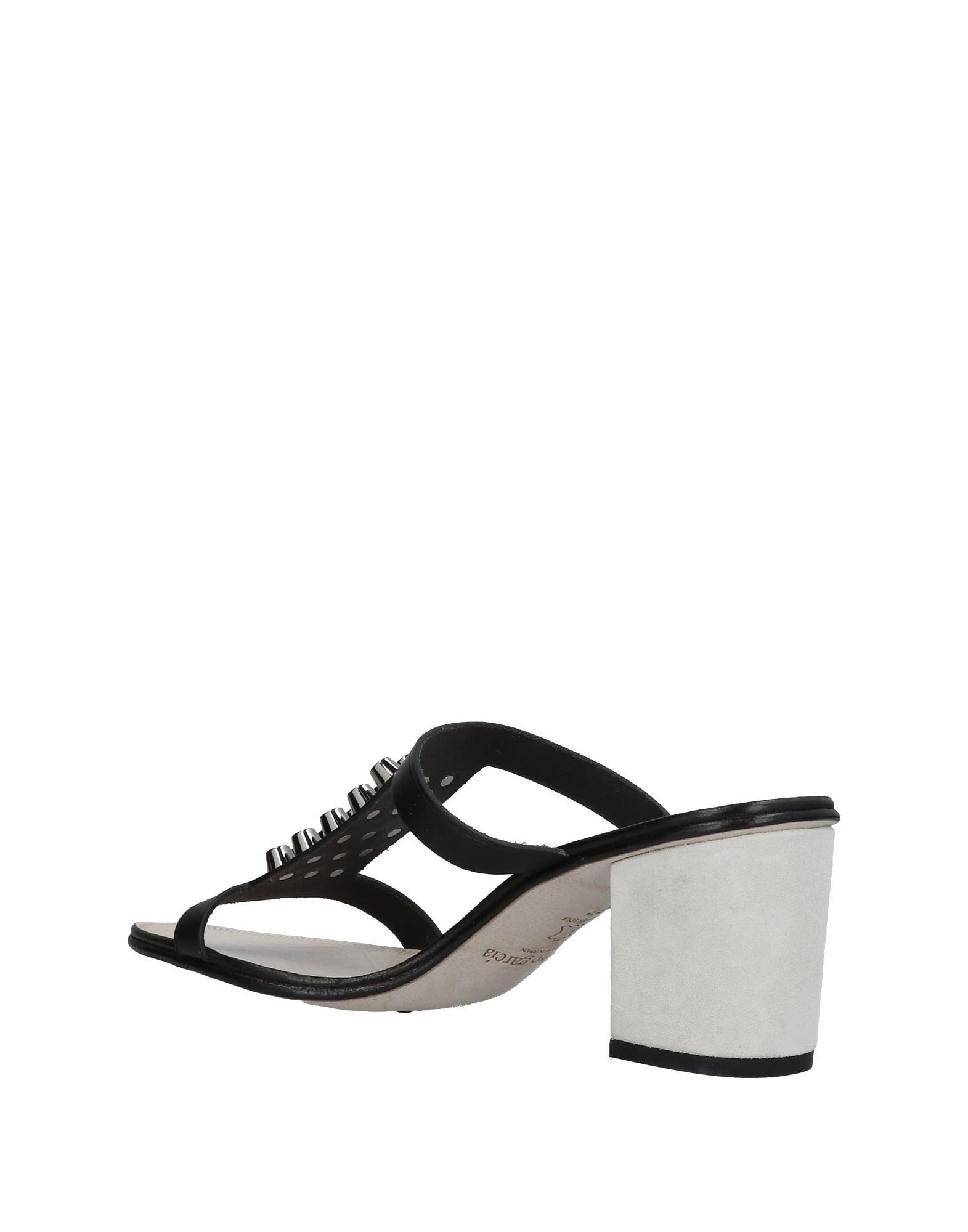 Chaussures - Tribunaux Pedro Garcia oHKBEsg