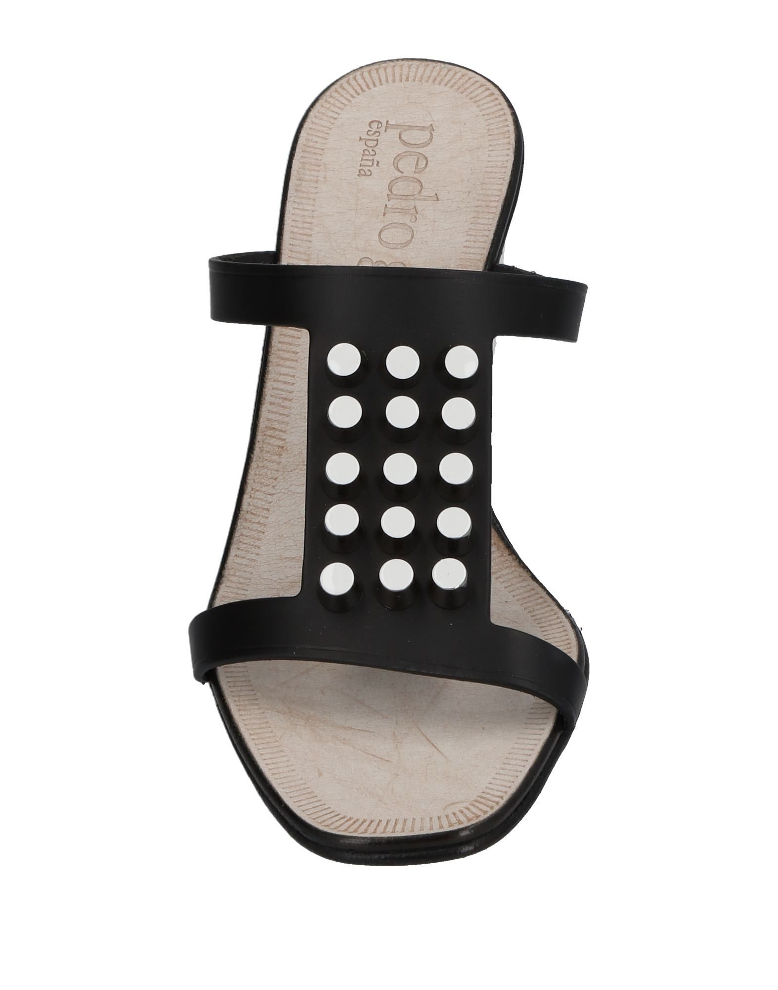 Chaussures - Tribunaux Pedro Garcia RCKE89ptB