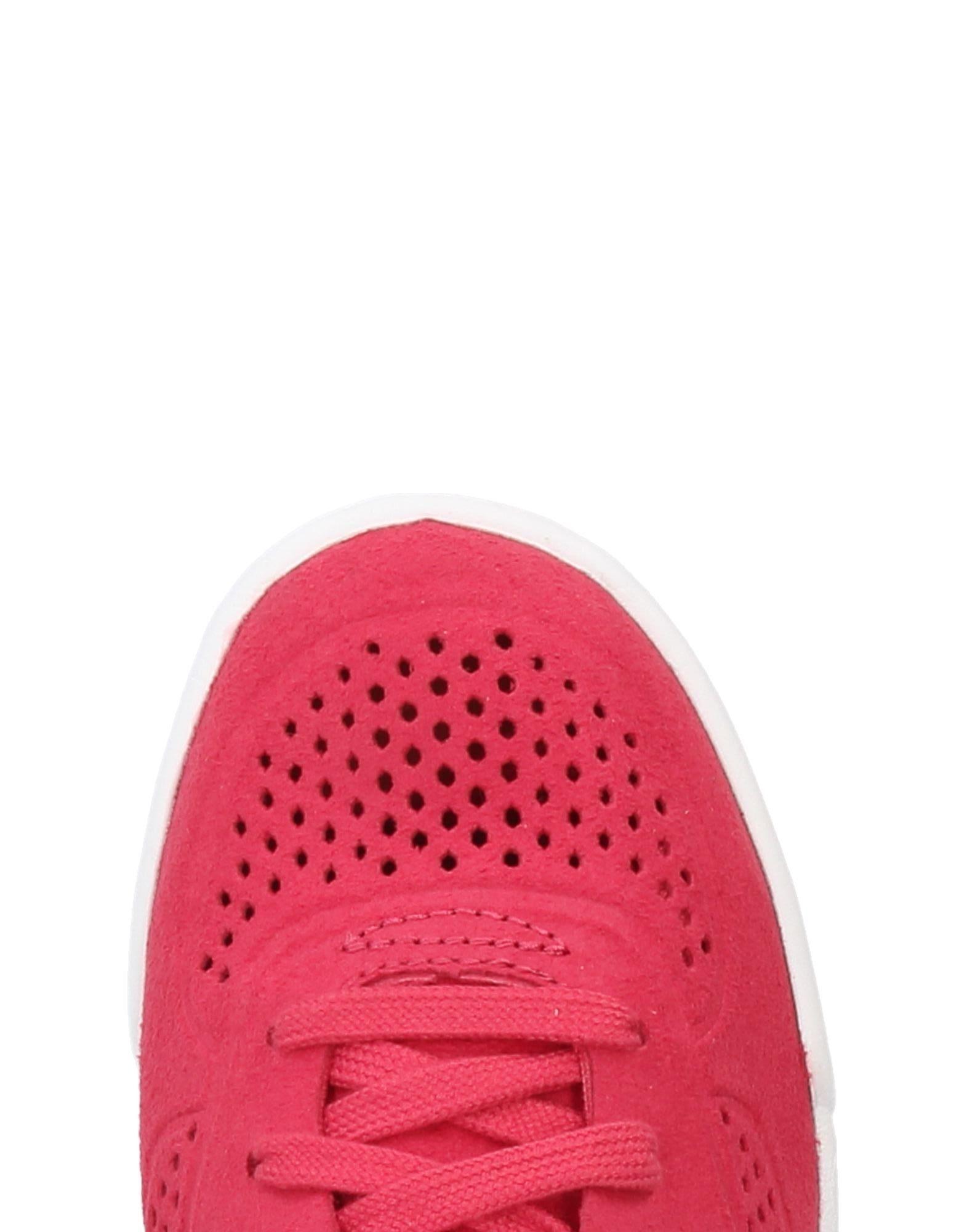 New 11407091RX Balance Sneakers Damen  11407091RX New Gute Qualität beliebte Schuhe 57b39c
