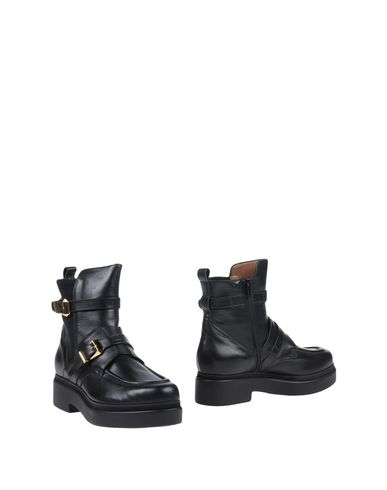 FOOTWEAR - Ankle boots My Cocho Cheap Sale Ebay Cheap Perfect Cheap Sale Amazing Price Cheap Outlet Store Visit New Online 94gd0vI0w