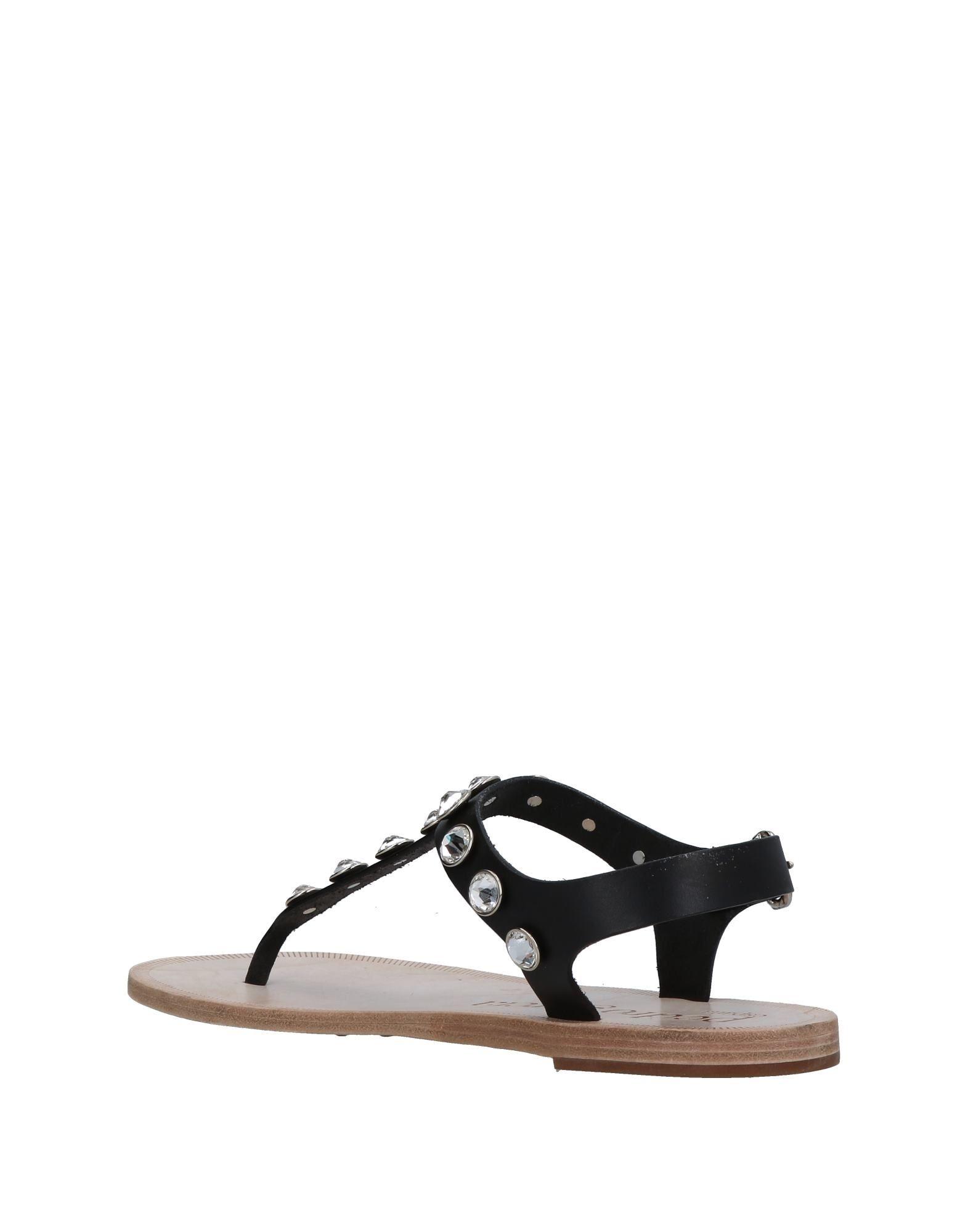 Stilvolle billige Schuhe Pedro Damen García Dianetten Damen Pedro 11407115TN 786cc4