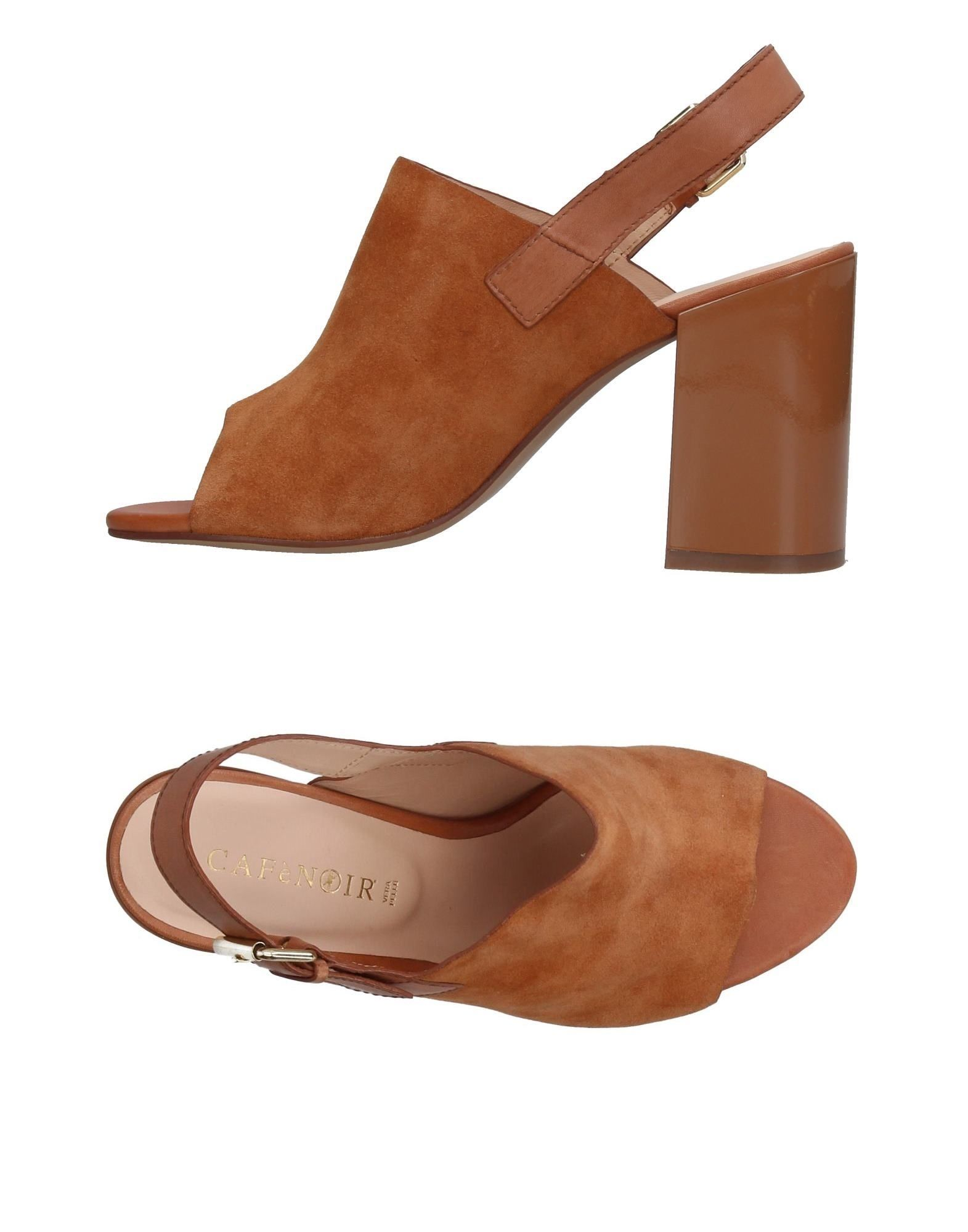 Sandali Cafènoir Donna - 11407118ET elegante