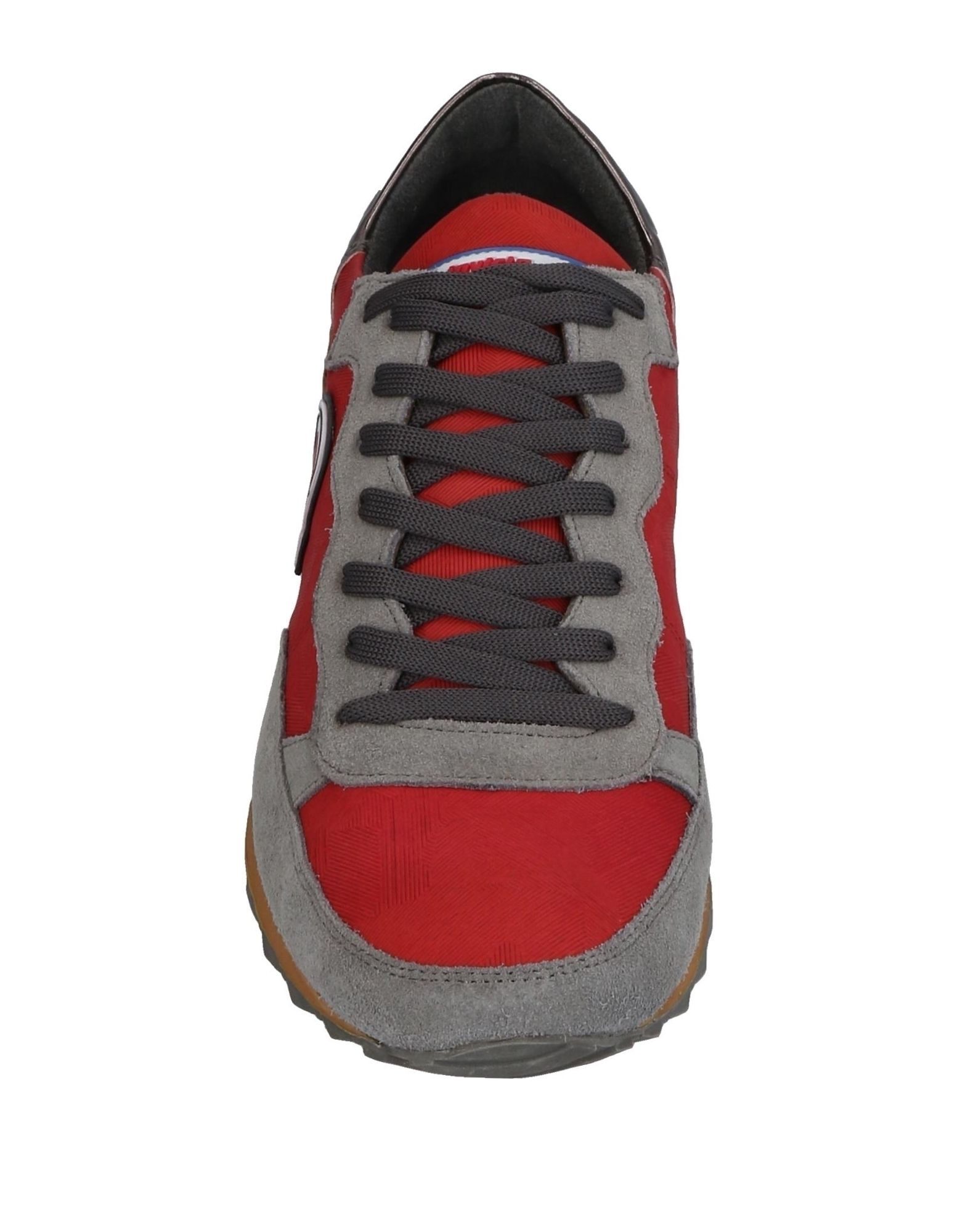 Invicta Heiße Sneakers Herren  11407143VH Heiße Invicta Schuhe fe21f6