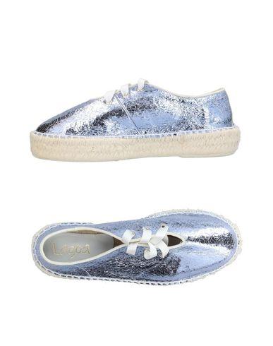 LAGOA Chaussures