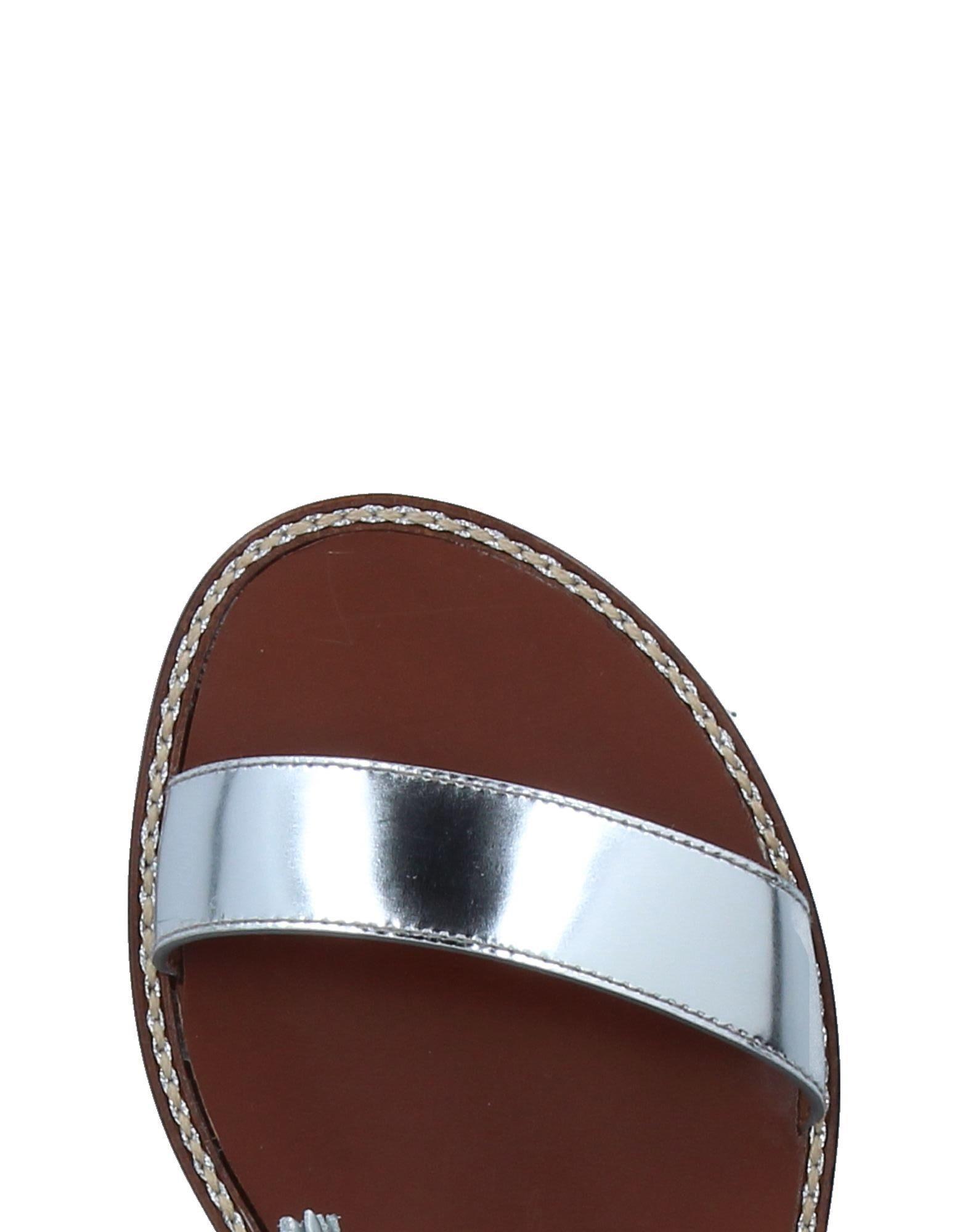 Doucal's Sandalen Damen  11407179NP beliebte Gute Qualität beliebte 11407179NP Schuhe db2fbc