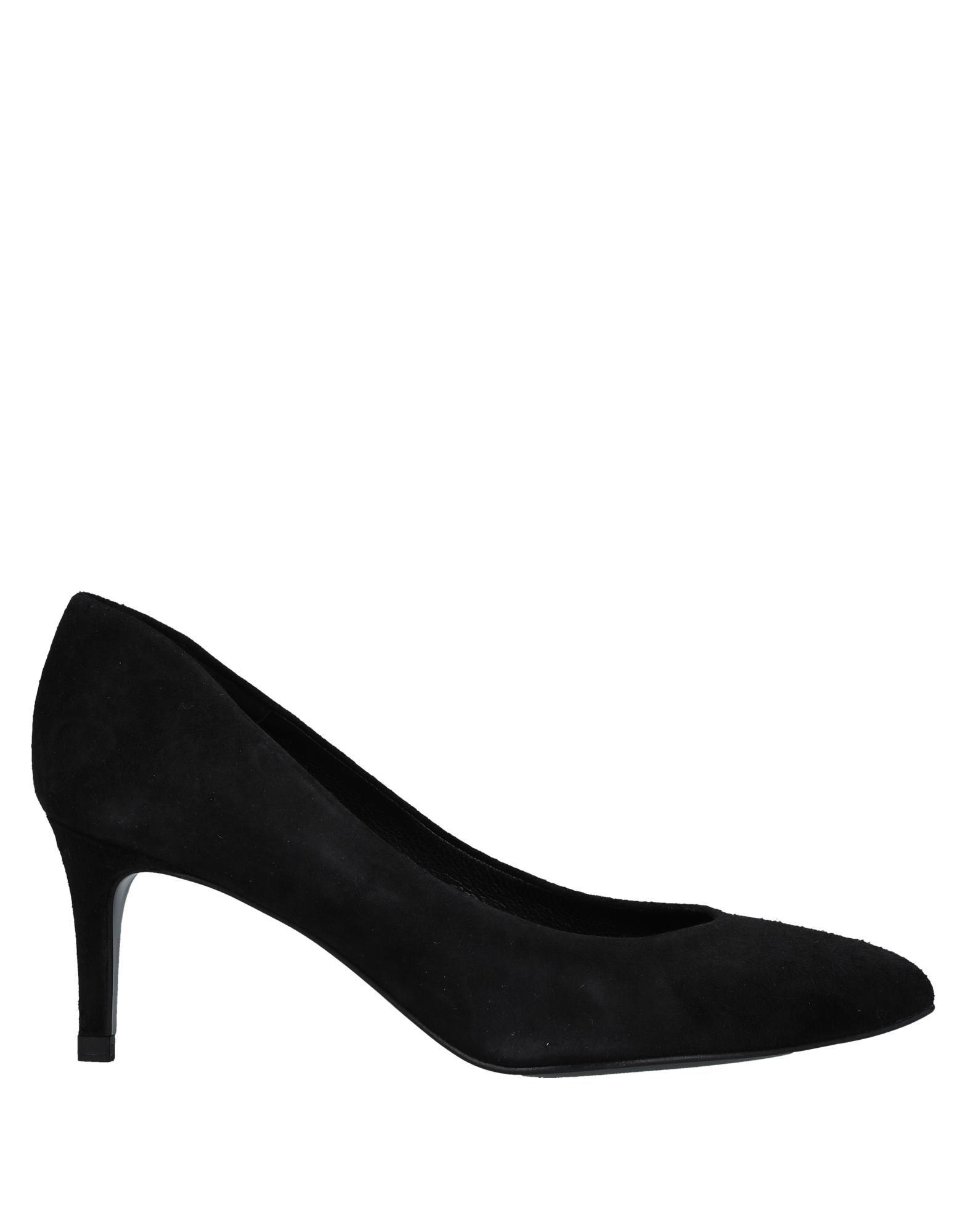 Pedro García aussehende Pumps Damen  11407191XDGut aussehende García strapazierfähige Schuhe 7146f6