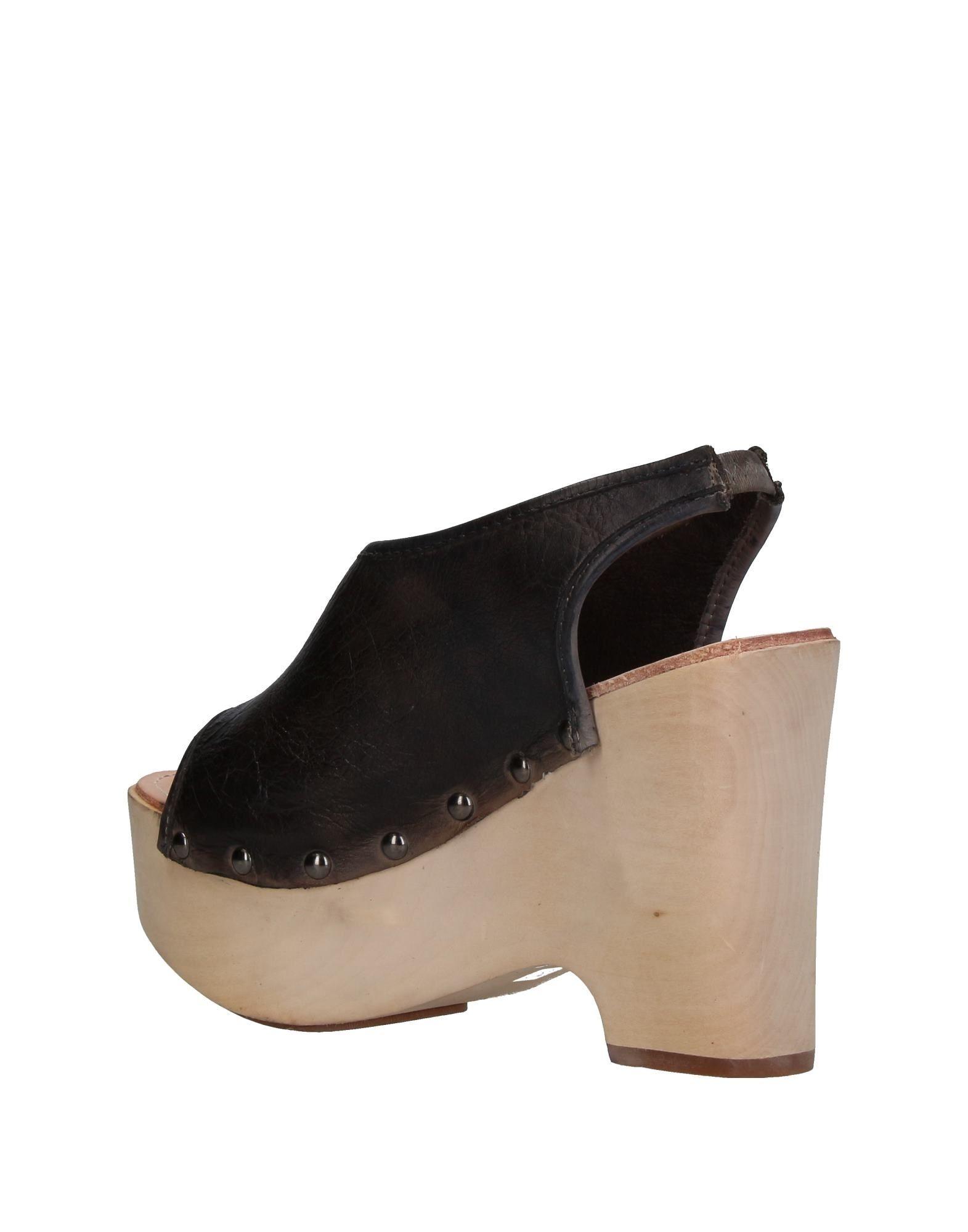 Sandales Baldinini Trend Femme - Sandales Baldinini Trend sur