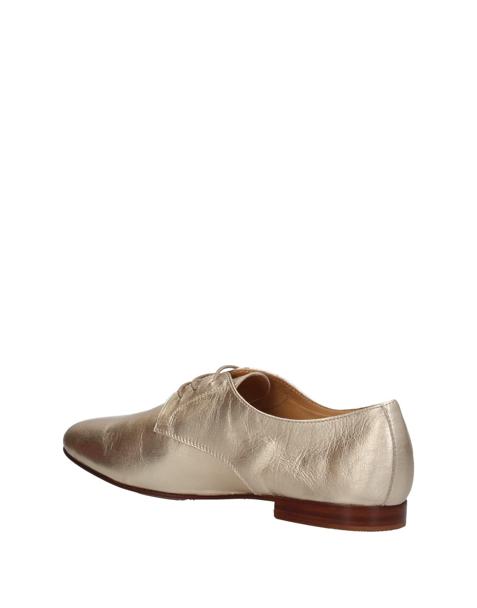 Doucal's Schnürschuhe Damen  Qualität 11407202SE Gute Qualität  beliebte Schuhe 8e1542