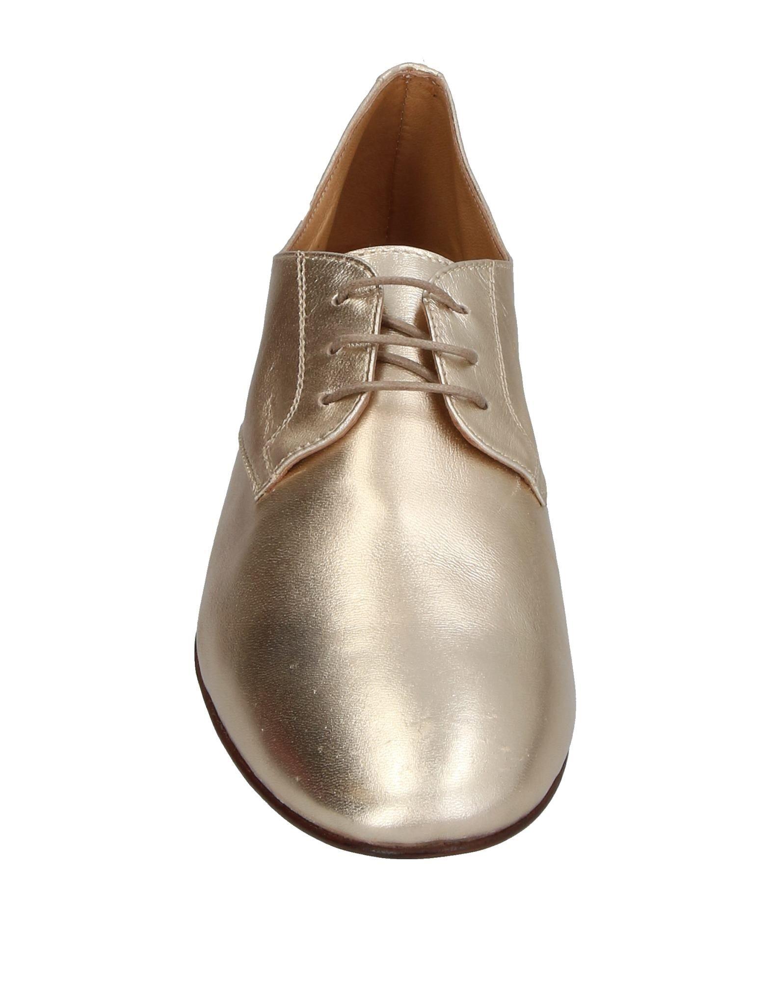 Doucal's Schnürschuhe Damen  11407202SE Gute Schuhe Qualität beliebte Schuhe Gute c45b4a