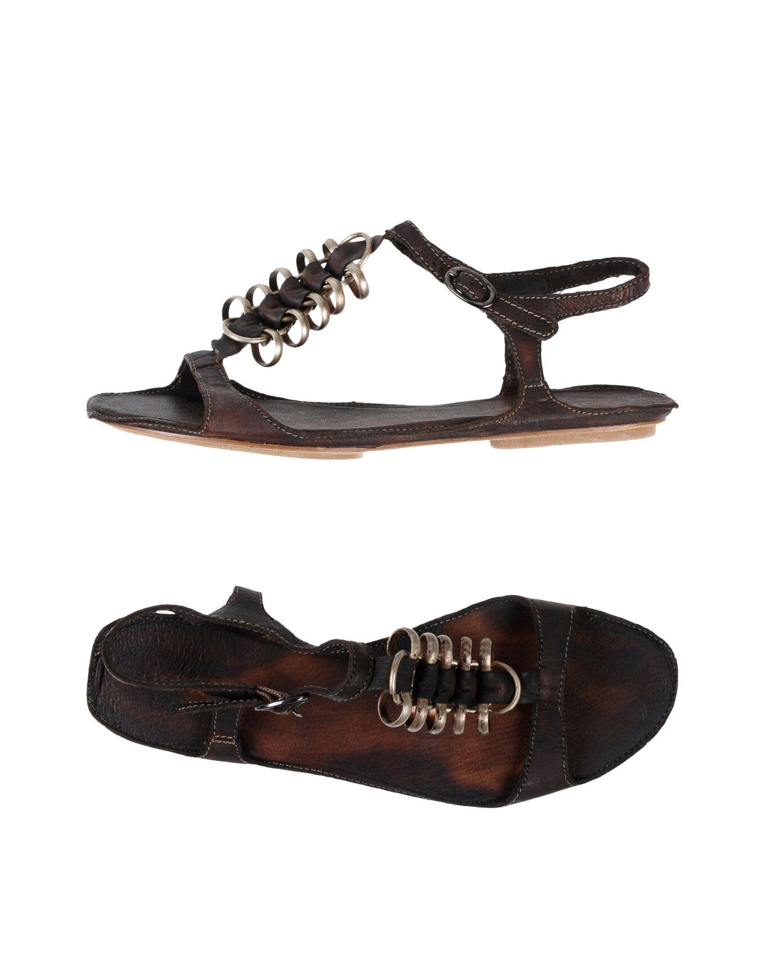 Baldinini Trend Sandalen Damen  Gute 11407206MK Gute  Qualität beliebte Schuhe 591520