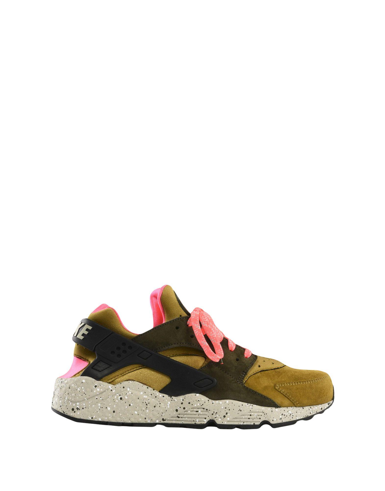 Nike Air Huarache Run Premium Schuhe  11407220UI Neue Schuhe Premium 0ddae5