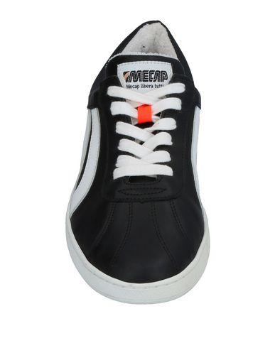 MECAP Sneakers